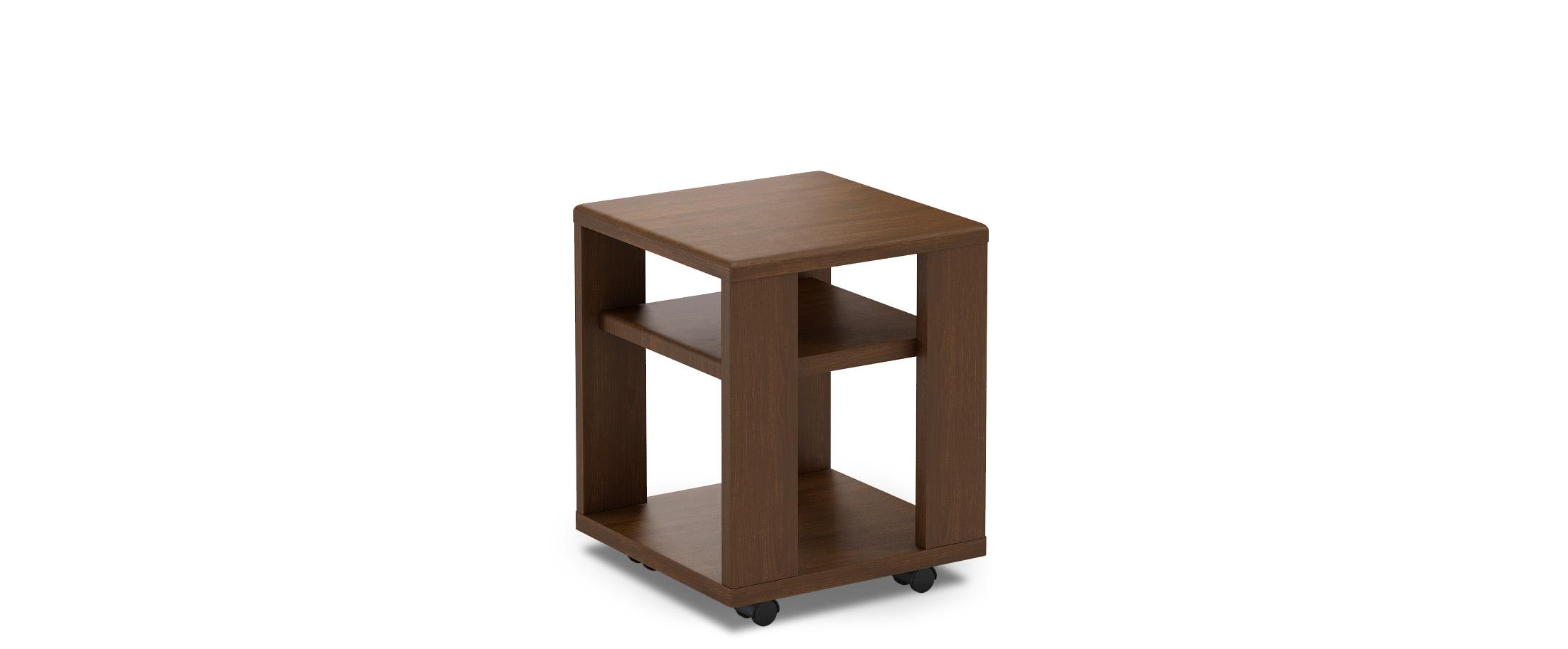Журнальный стол Модель 026 за 6440 руб.