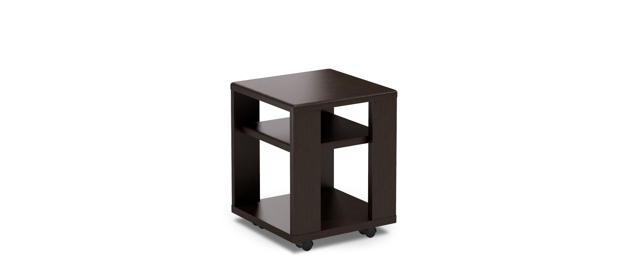 Журнальный стол Модель 026