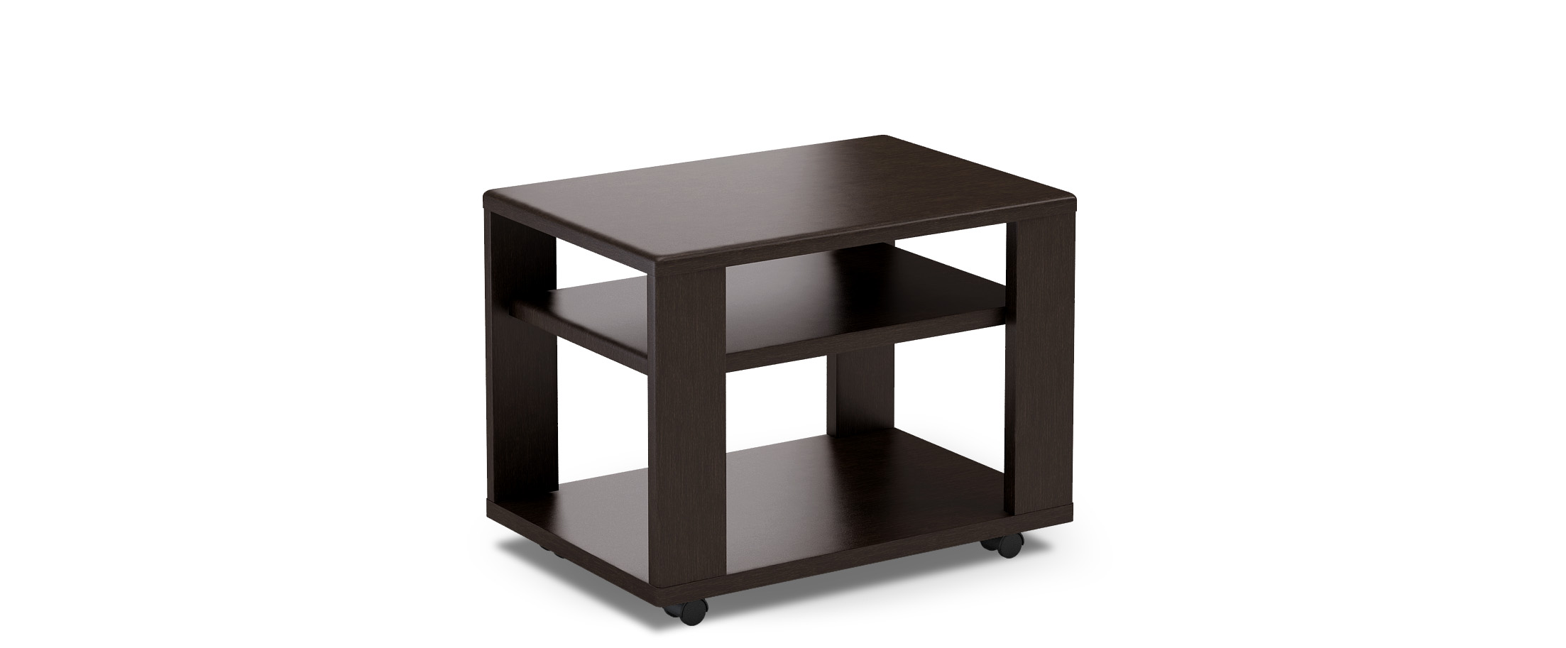 Журнальный стол Модель 026 за 8240 руб.