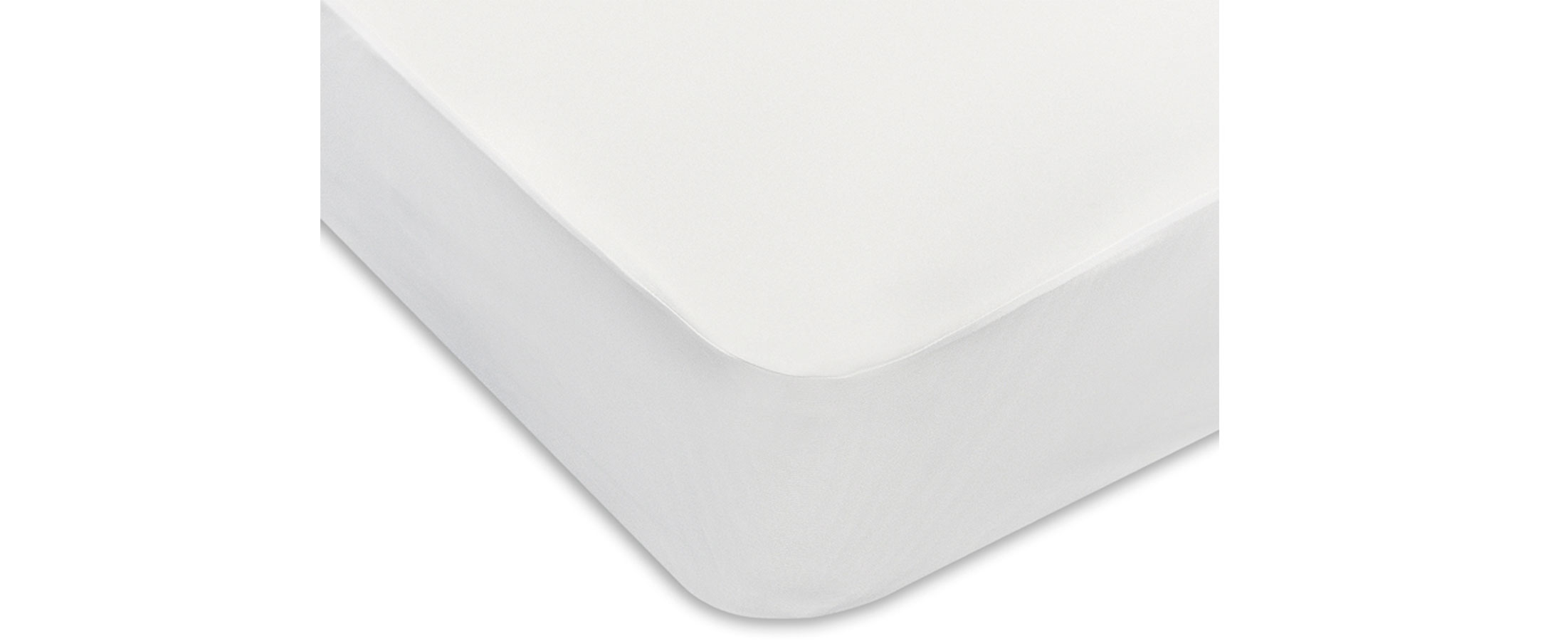 Чехол на матрас Protect-a-bed 90х200Чехол на матрас Protect-a-bed 259 - 90x200 см<br><br>Ширина см: 90<br>Глубина см: 200<br>Высота см: 1<br>Материал: Ткань