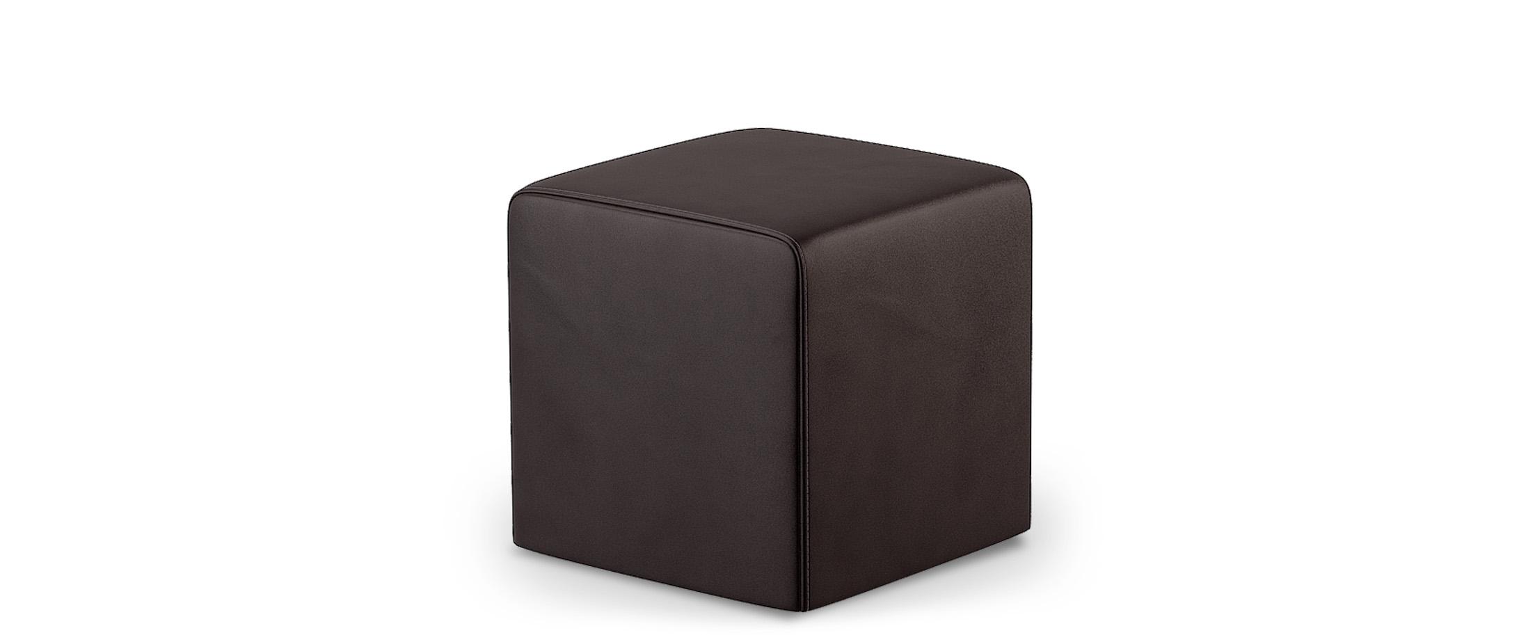 Пуф куб