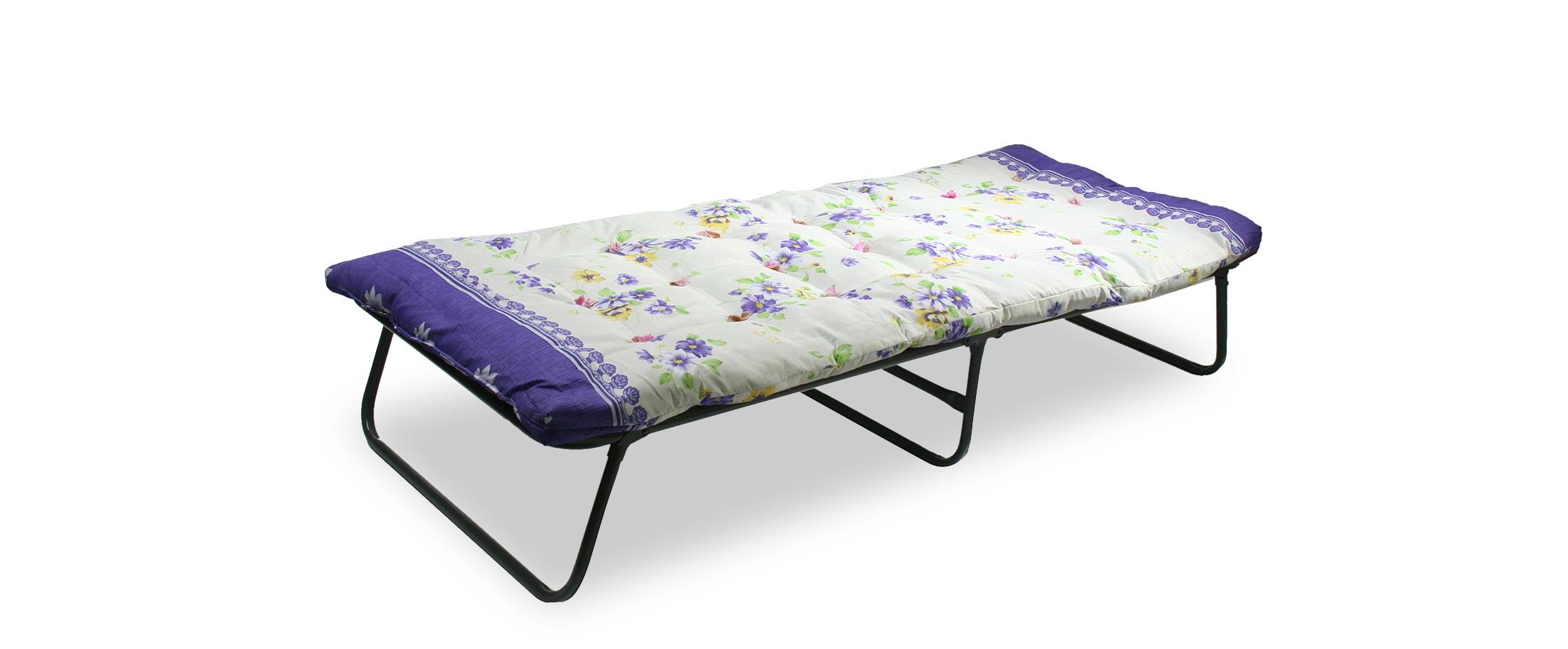 Кровать раскладная LeSet 202 Модель 363 от MOON TRADE