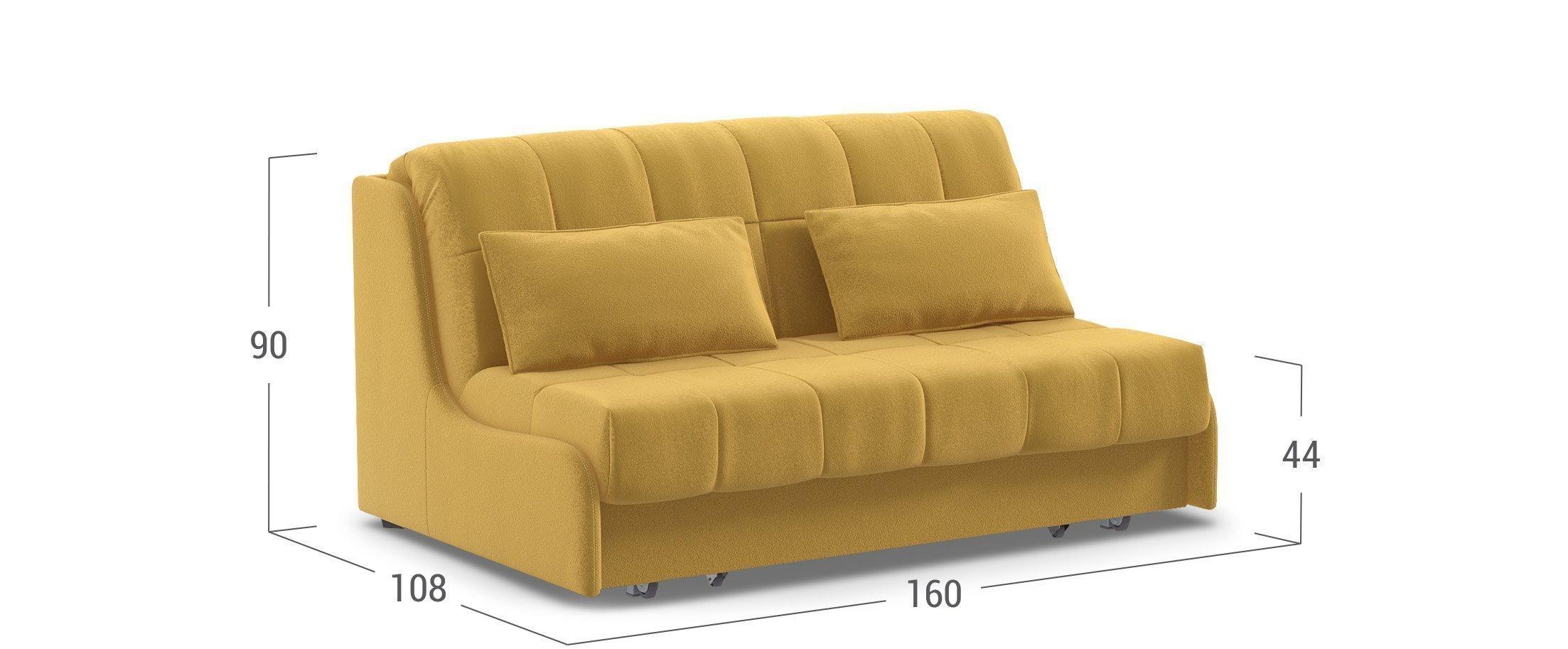 Кровать с ортопедическим матрасом купить в москве