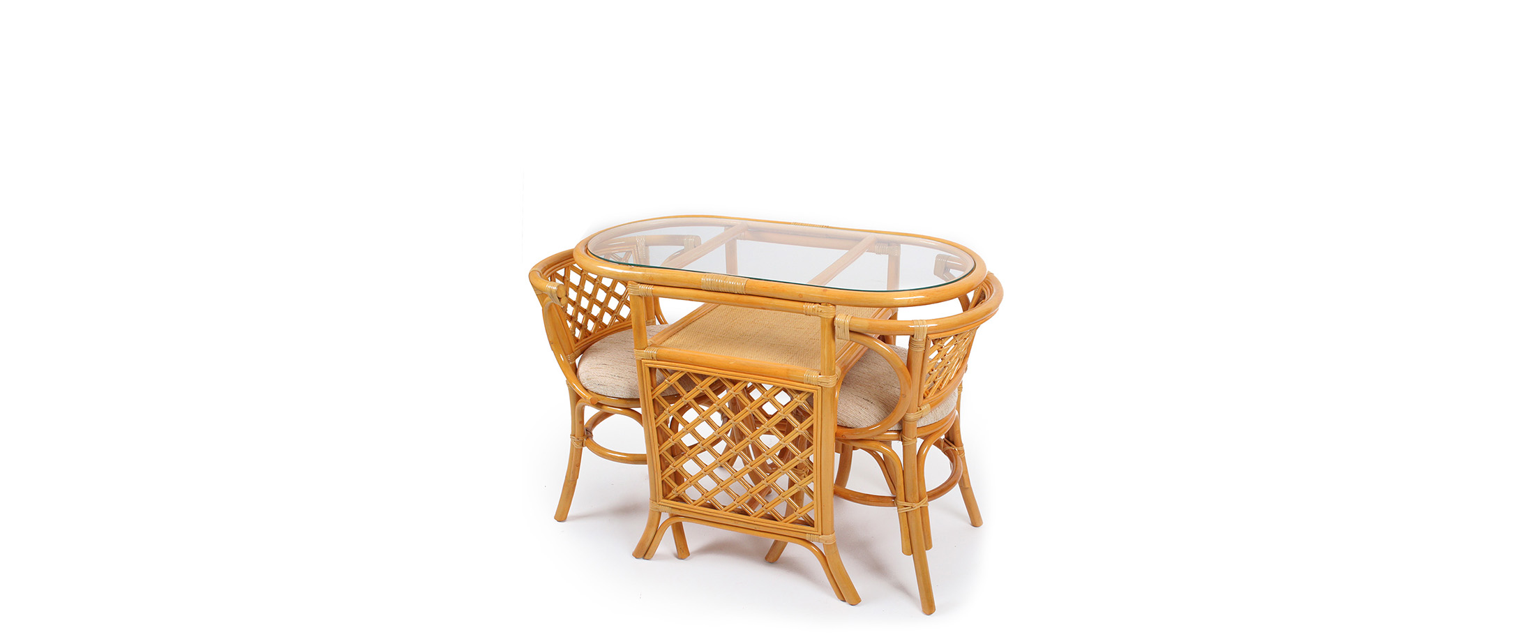 Комплект мебели Breakfast Модель 296Комплект мебели Breakfast Модель 296 артикул С000056<br>