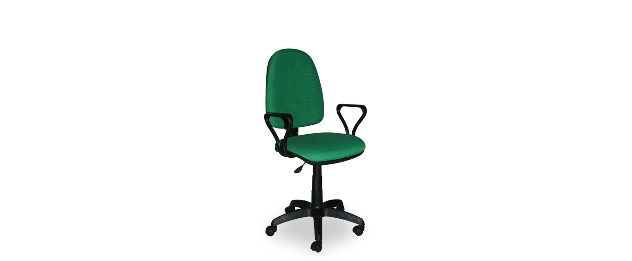 Кресло офисное Престиж Модель 376