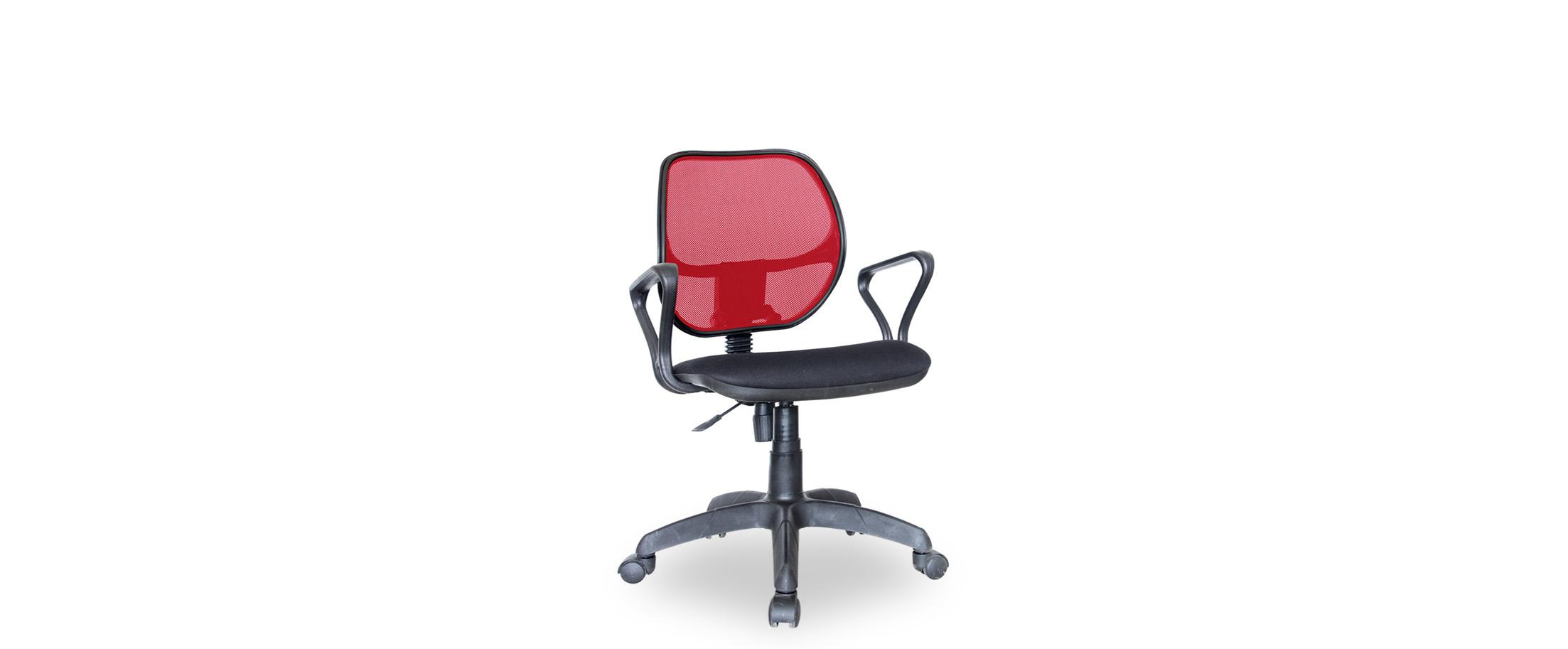 Кресло офисное Марс Самба Модель 376
