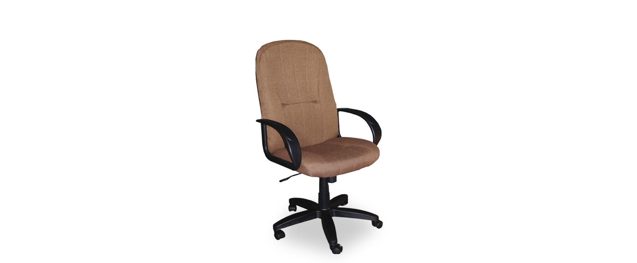 Кресло офисное 902F-1 Модель 376Механизм подъёма и опускания: газ-лифт. Регулировка угла наклона. Максимальная нагрузка 100 кг. Доставка от 1 дня. Купить в интернет-магазине MOON TRADE.  Артикул: Д000194.<br>