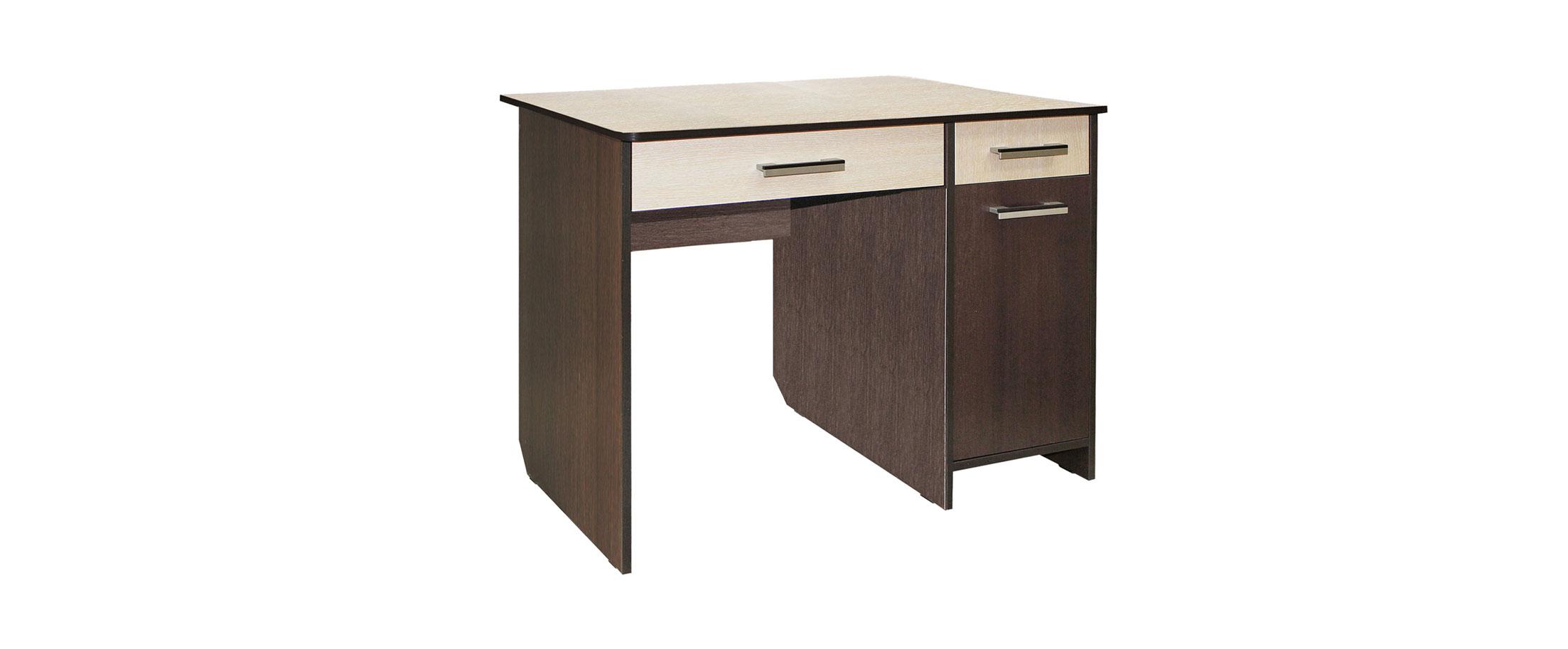Стол комбинированный Дебют-3 Модель 506