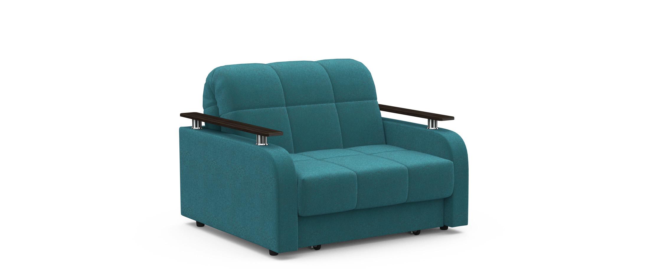 Кресло раскладное Карина 044Купить тёмно-зелёное кресло-кровать Карина 044. Доставка от 1 дня. Подъём, сборка, вынос упаковки. Гарантия 18 месяцев. Интернет-магазин мебели MOON TRADE.<br>