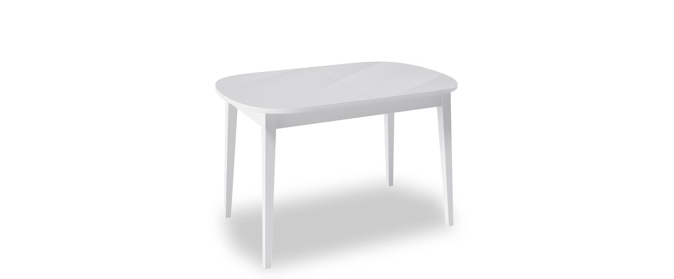 Стол обеденный Kenner 1300M Модель 370 от MOON TRADE