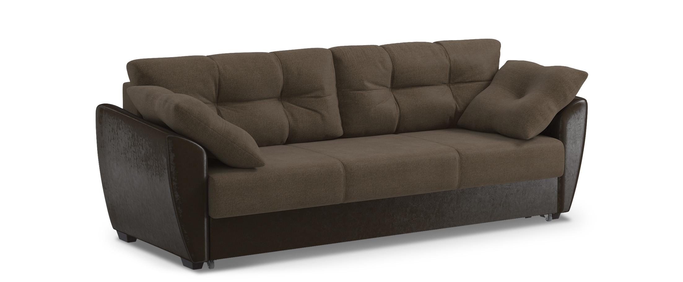 диван прямой купить в москве