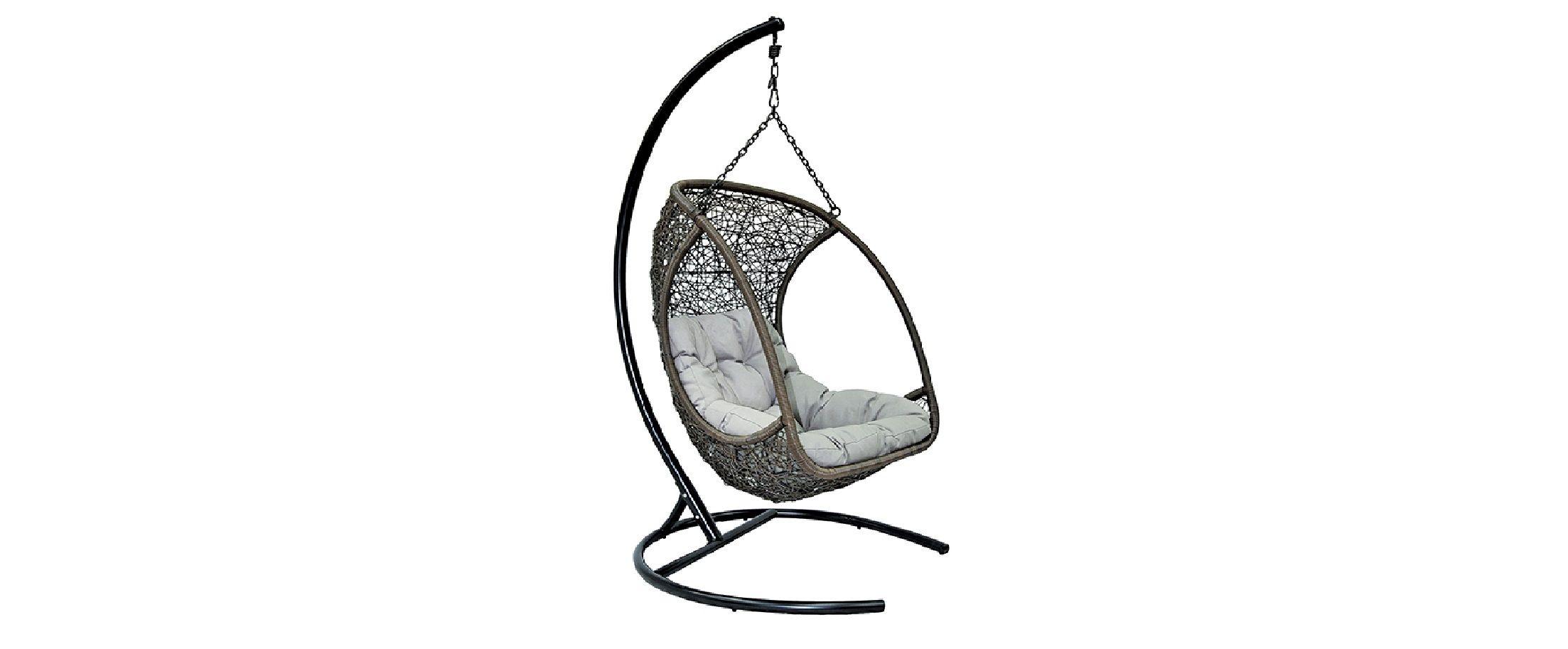 Подвесное кресло «Albatros» от MOON TRADE