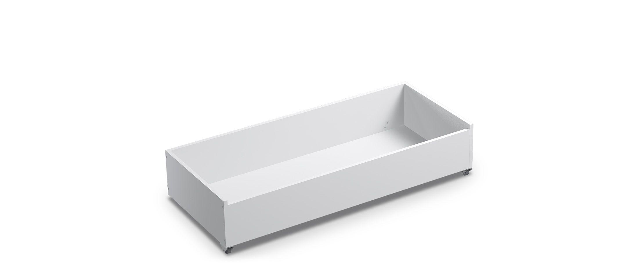 Бельевица Модель 018Бельевица 82л Модель 018<br><br>Ширина см: 109<br>Глубина см: 45<br>Высота см: 25<br>Цвет: Белый