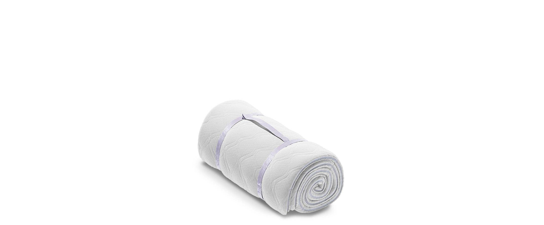 Elastic 058 наматрасник 120х190Антистрессовая пропитка ткани Aloe Vera сохраняет обивочную ткань от преждевременного изнашивания. Купить с доставкой в интернет-магазине MOON TRADE. Артикул: 001257<br>