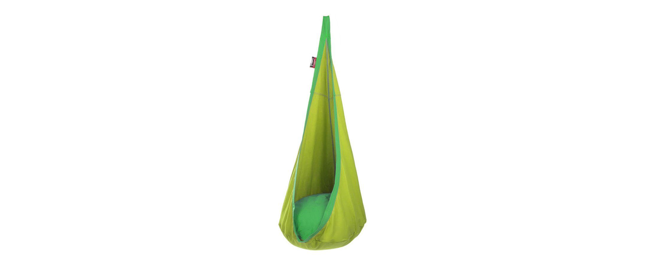 Детское подвесное кресло lime Модель 365 от MOON TRADE
