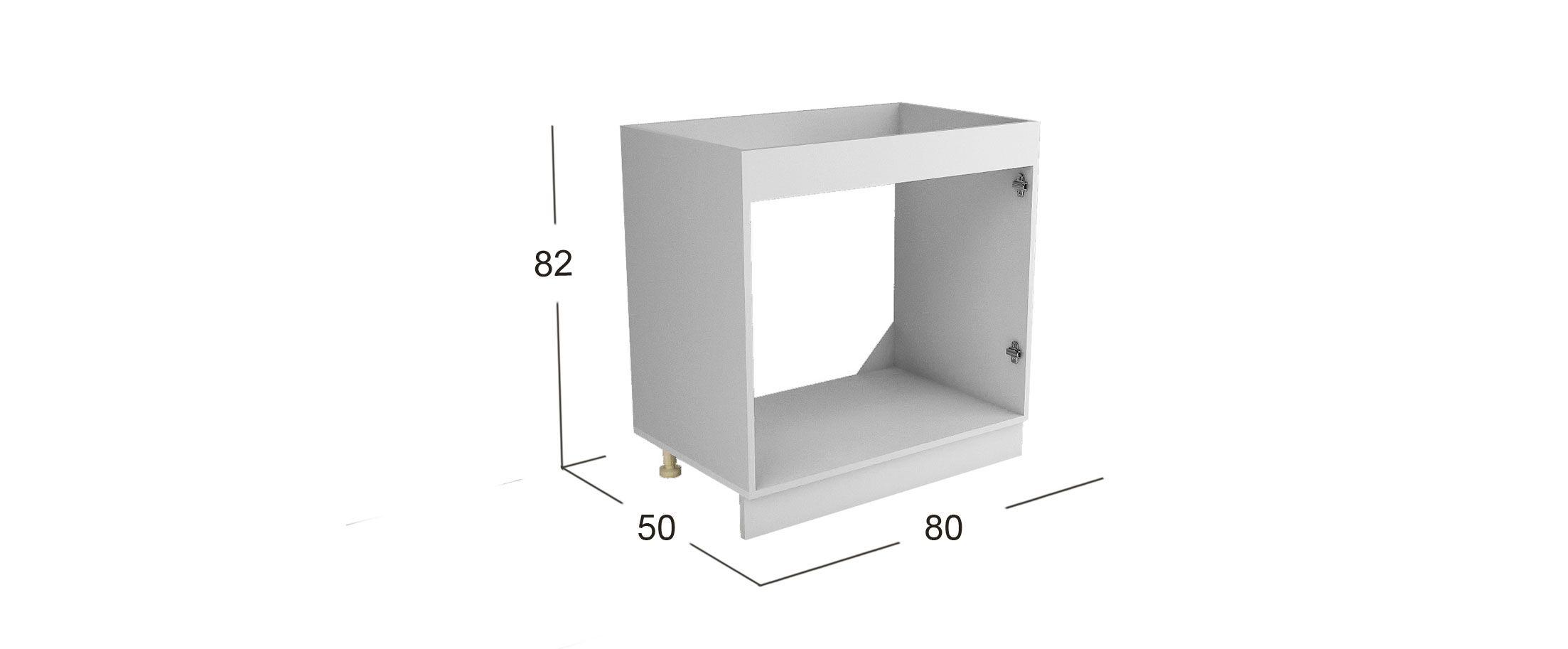 Кухня Корица 2,2 мКупить удобный и практичный набор кухонного гарнитура в интернет магазине MOON TRADE. Быстрая доставка, вынос упаковки, гарантия! Выгодная покупка!<br><br>Ширина см: 220<br>Глубина см: 60<br>Высота см: 82<br>Материал столешницы: ЛДСП с пленкой ПВХ<br>Цвет столешницы: Асфальт белый<br>Материал фасада: МДФ<br>Цвет фасада: Ваниль глянец, Корица глянец<br>Материал корпуса: ЛДСП<br>Тип направляющих: Роликовые<br>Цвет корпуса: Белый