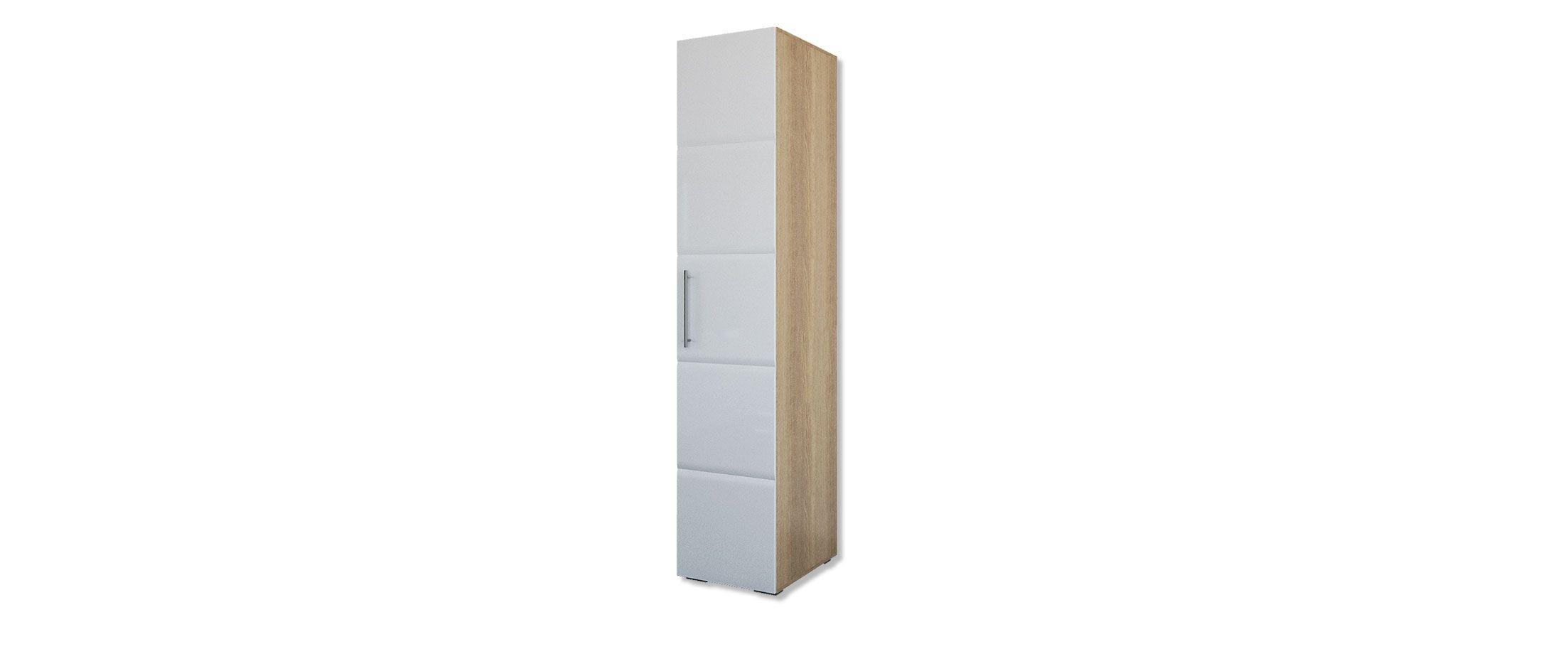 Шкаф 1-дверный София от MOON TRADE