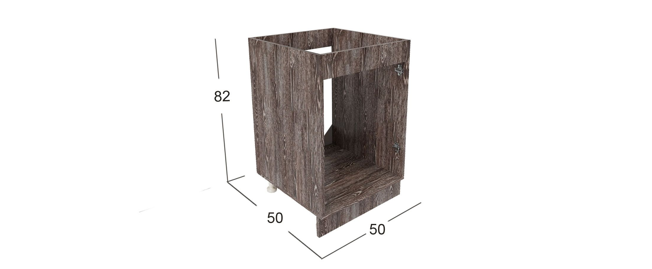 Кухня Марсела лайм 1,5 мКупить удобный и практичный набор кухонного гарнитура в интернет магазине MOON TRADE. Быстрая доставка, вынос упаковки, гарантия! Выгодная покупка!<br><br>Ширина см: 150<br>Глубина см: 60<br>Высота см: 82<br>Материал столешницы: ЛДСП с пленкой ПВХ<br>Материал корпуса: ЛДСП<br>Тип направляющих: Роликовые<br>Цвет корпуса: Дуб Марсела<br>Цвет столешницы: Асфальт белый<br>Цвет фасада: Лайм, Дуб Марсела<br>Материал фасада: ЛДСП