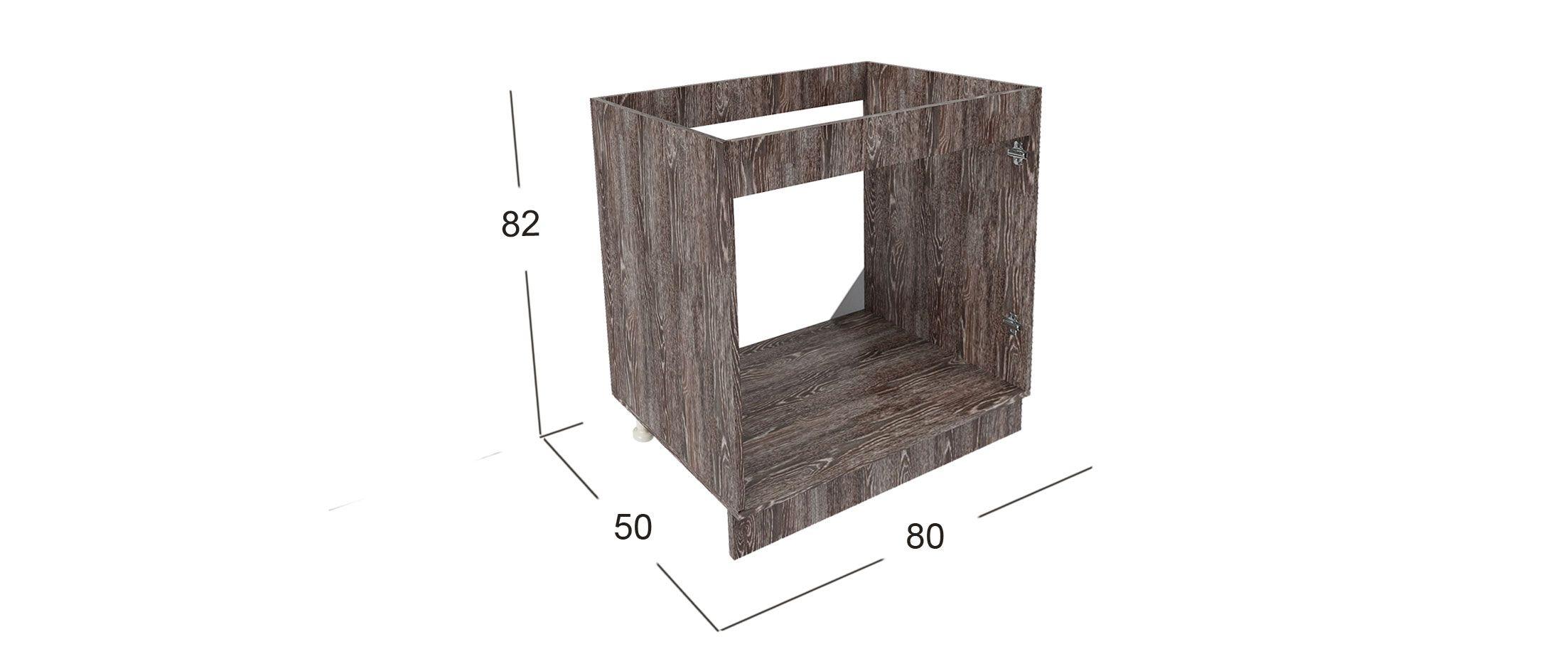Кухня Марсела лайм 2,2 мКупить удобный и практичный набор кухонного гарнитура в интернет магазине MOON TRADE. Быстрая доставка, вынос упаковки, гарантия! Выгодная покупка!<br><br>Ширина см: 220<br>Глубина см: 60<br>Высота см: 82<br>Материал столешницы: ЛДСП с пленкой ПВХ<br>Материал корпуса: ЛДСП<br>Тип направляющих: Роликовые<br>Цвет корпуса: Дуб Марсела<br>Цвет столешницы: Асфальт белый<br>Цвет фасада: Лайм, Дуб Марсела<br>Материал фасада: ЛДСП