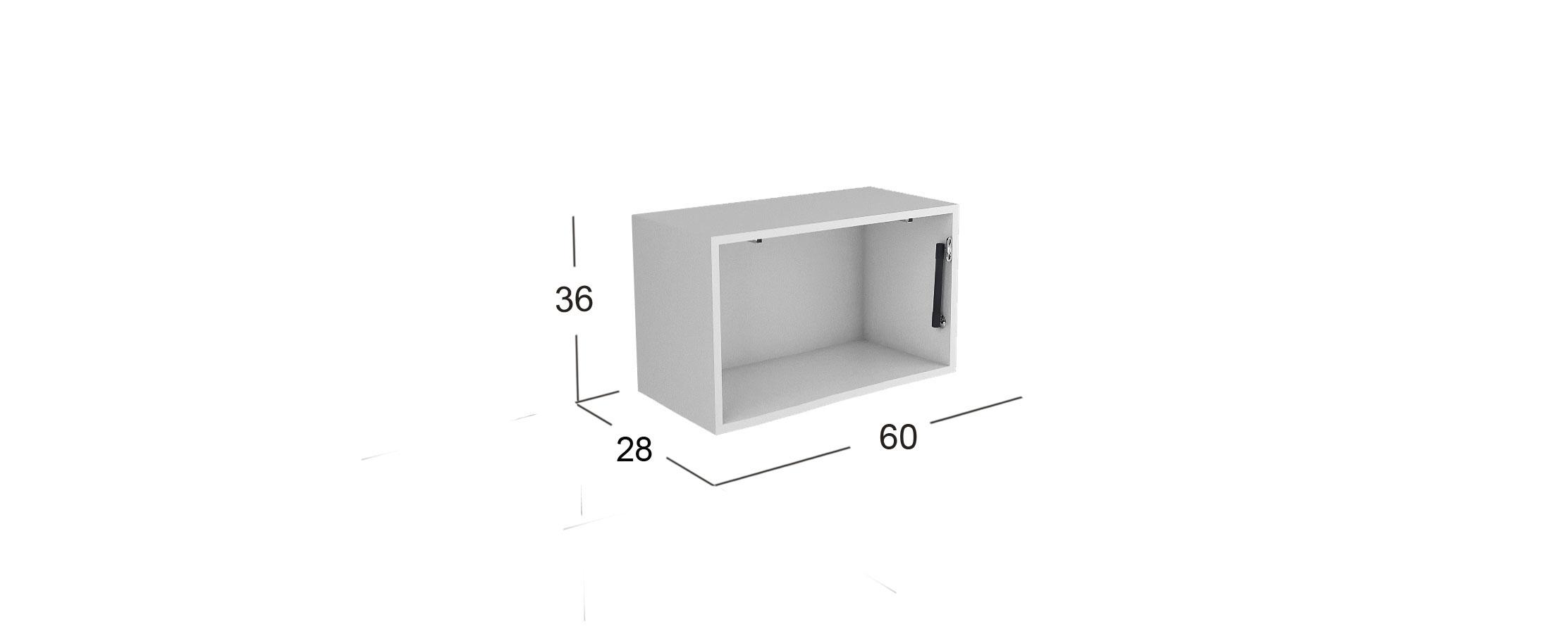 Шкаф навесной Страйп Модель 703Шкаф навесной шириной 60 см Страйп Модель 703. Артикул Д000302. Быстрая доставка, вынос упаковки, гарантия! Выгодная покупка!<br><br>Ширина см: 60<br>Глубина см: 30<br>Высота см: 36<br>Материал фасада: МДФ<br>Цвет корпуса: Белый<br>Цвет фасада: Страйп белый<br>Материал корпуса: ЛДСП
