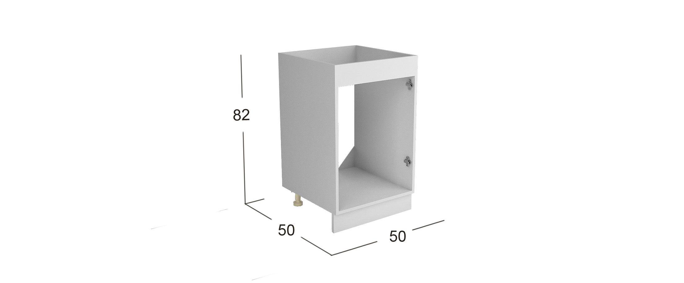 Кухня Красный глянец 1,5 мКупить удобный и практичный набор кухонного гарнитура в интернет магазине MOON TRADE. Быстрая доставка, вынос упаковки, гарантия! Выгодная покупка!<br><br>Ширина см: 150<br>Глубина см: 60<br>Высота см: 82<br>Материал столешницы: ЛДСП с пленкой ПВХ<br>Цвет столешницы: Асфальт черный<br>Материал фасада: МДФ<br>Цвет фасада: Красный глянец<br>Материал корпуса: ЛДСП<br>Тип направляющих: Роликовые<br>Цвет корпуса: Белый