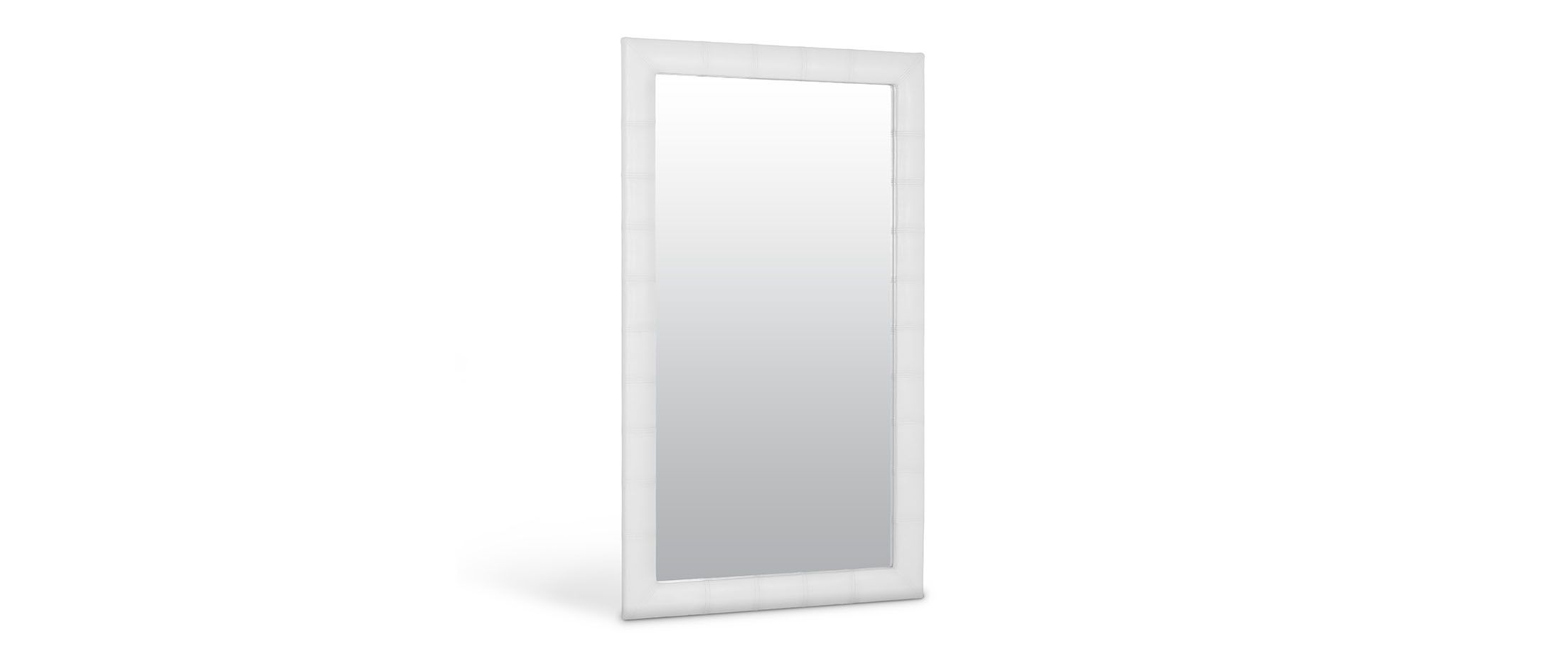 Зеркало Кааба большое марципан от MOON TRADE