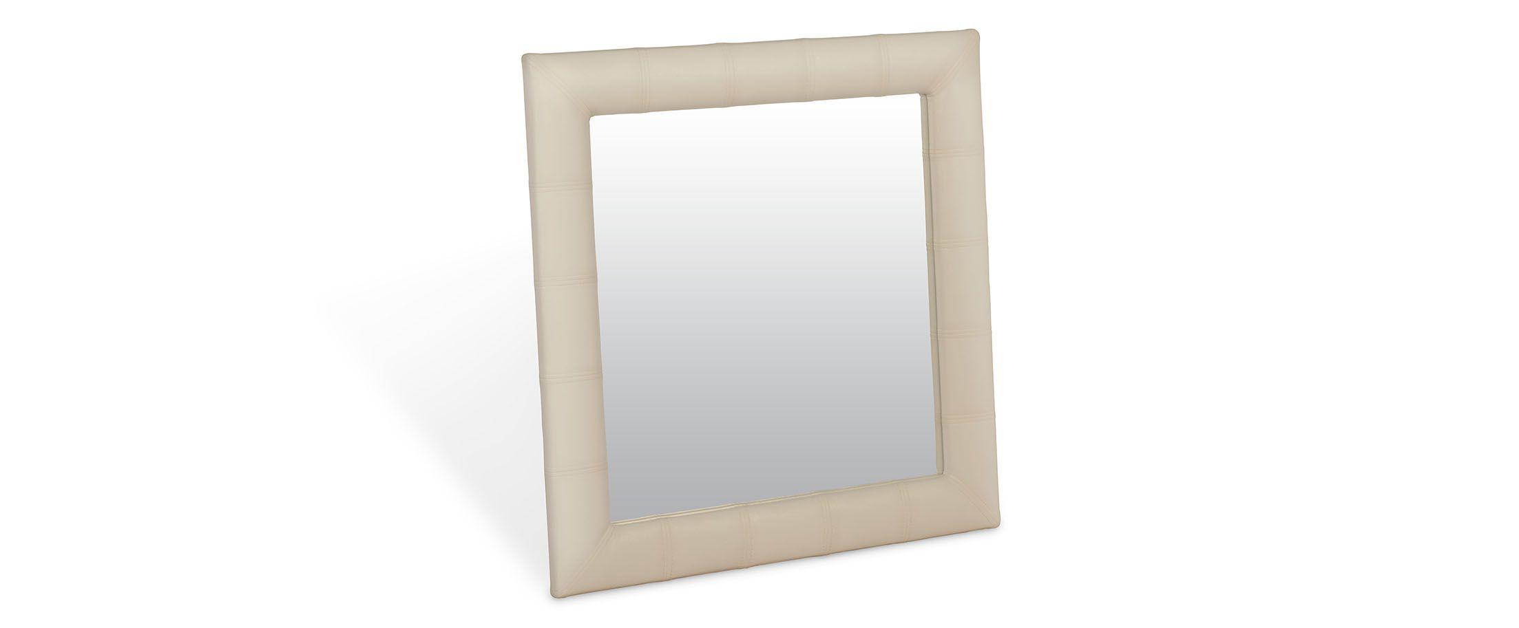 Зеркало Кааба квадратное суфле от MOON TRADE