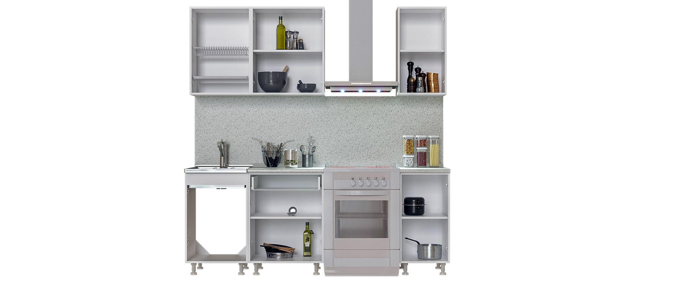 Кухня Дуб натуральный 1,5 мКупить удобный и практичный набор кухонного гарнитура в интернет магазине MOON TRADE. Быстрая доставка, вынос упаковки, гарантия! Выгодная покупка!<br><br>Ширина см: 150<br>Глубина см: 60<br>Высота см: 82<br>Материал столешницы: ЛДСП с пленкой ПВХ<br>Цвет столешницы: Асфальт белый<br>Материал фасада: МДФ<br>Цвет фасада: Дуб натуральный<br>Материал корпуса: ЛДСП<br>Тип направляющих: Роликовые<br>Цвет корпуса: Белый
