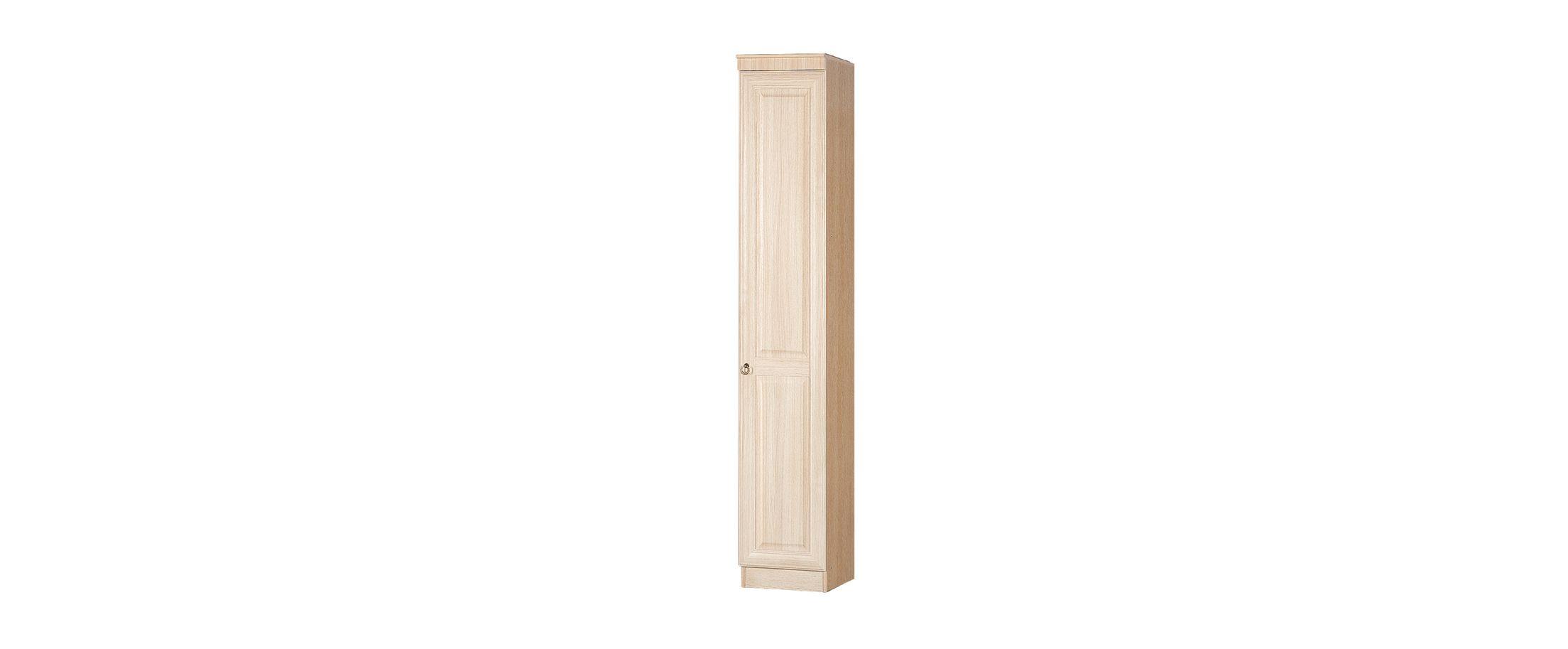 Шкаф для одежды Инна П 616Шкаф для одежды Инна П 616 Модель 900. Артикул Д000495.<br>