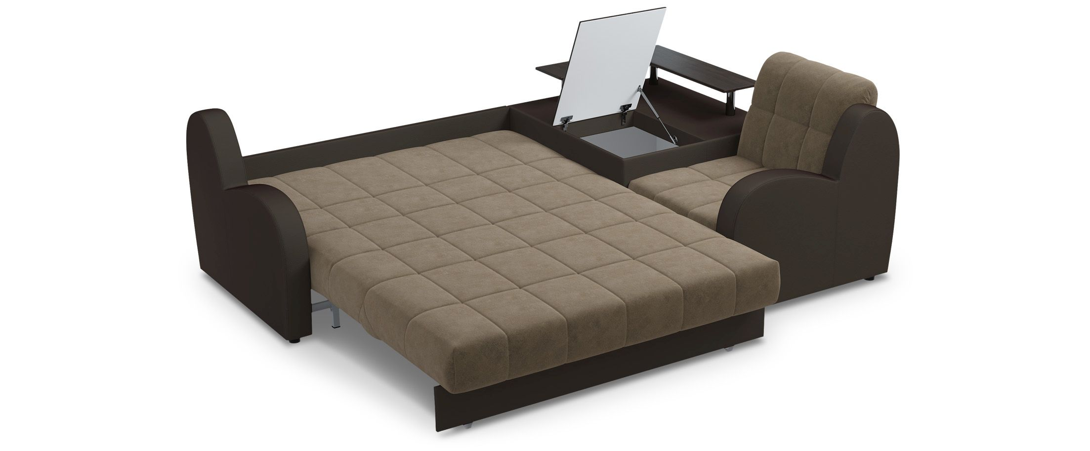 Купить диван барон Москва с доставкой