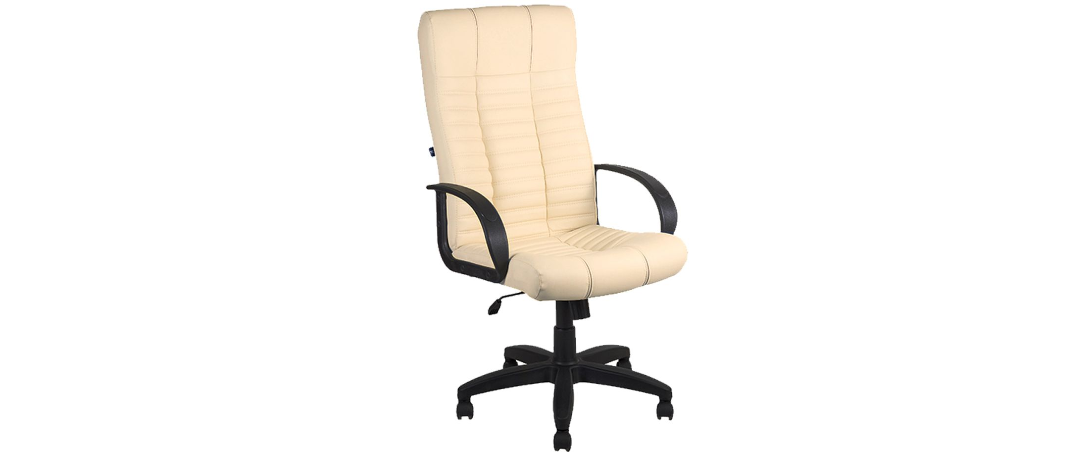 Кресло офисное AV 104 слоновая кость Модель 999Кресло офисное AV 104 слоновая кость Модель 999. Артикул Д000672<br>
