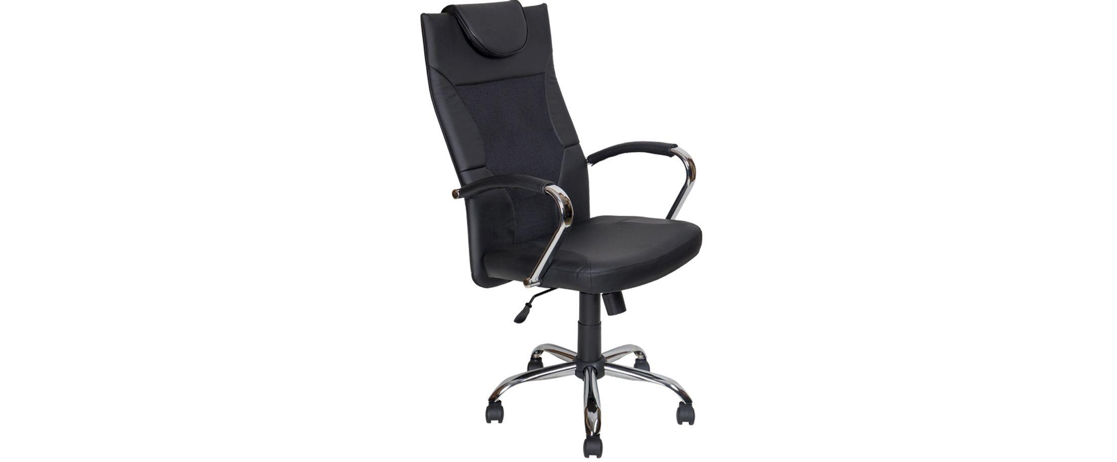 Кресло офисное AV 134 сетка черная Модель 999Кресло офисное AV 134 сетка черная Модель 999. Артикул Д000724<br><br>Ширина см: 45<br>Глубина см: 60<br>Высота см: 128<br>Цвет: Черный