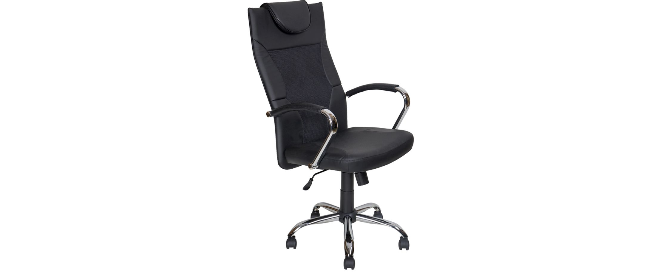 Кресло офисное AV 134 сетка черная Модель 999Кресло офисное AV 134 сетка черная Модель 999. Артикул Д000724<br>