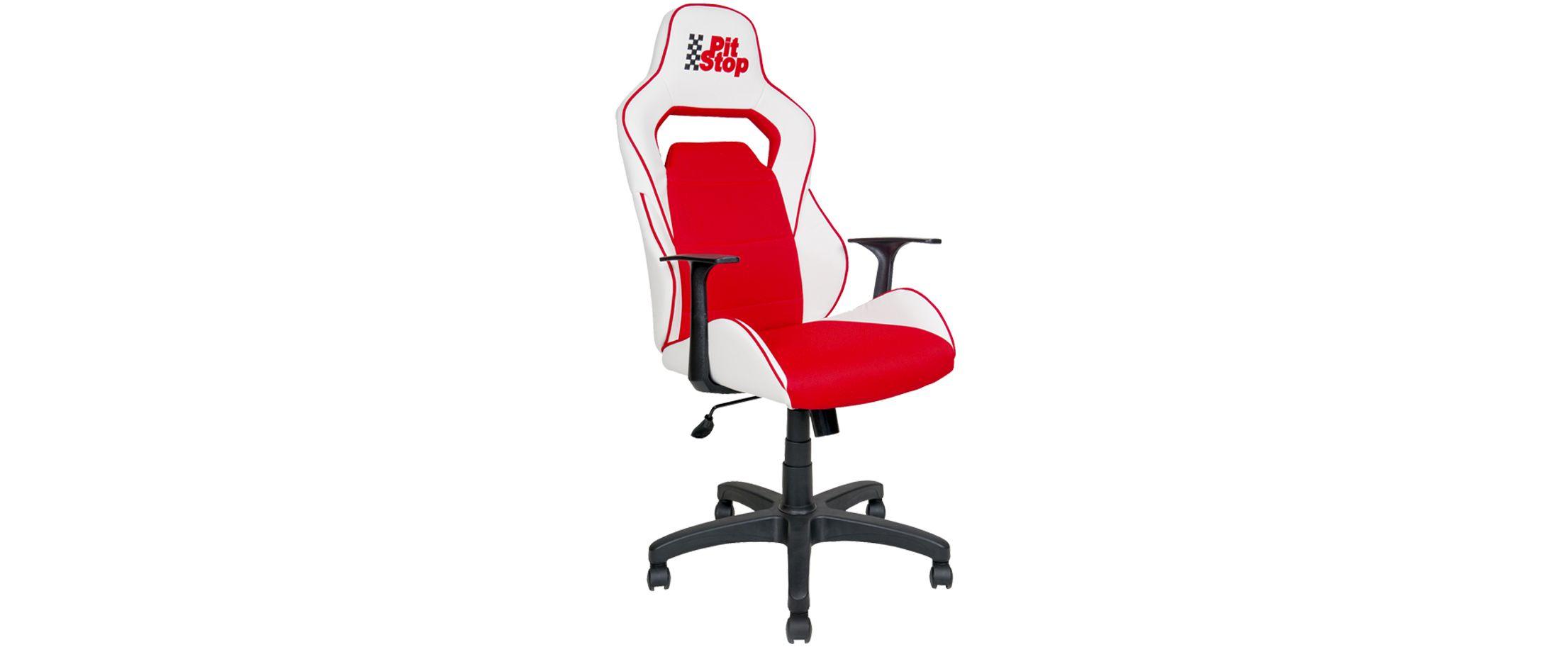 Кресло офисное AV 140 цвет белый/красный Модель 999Кресло офисное AV 140 цвет белый/красный Модель 999. Артикул Д000736<br><br>Ширина см: 51<br>Глубина см: 70<br>Высота см: 128<br>Цвет: Белый