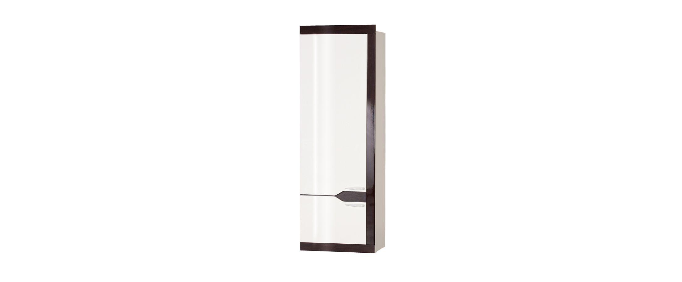 Шкаф для одежды Ронда 300Шкаф для одежды Ронда 300 Модель 902. Артикул Д000527.<br>