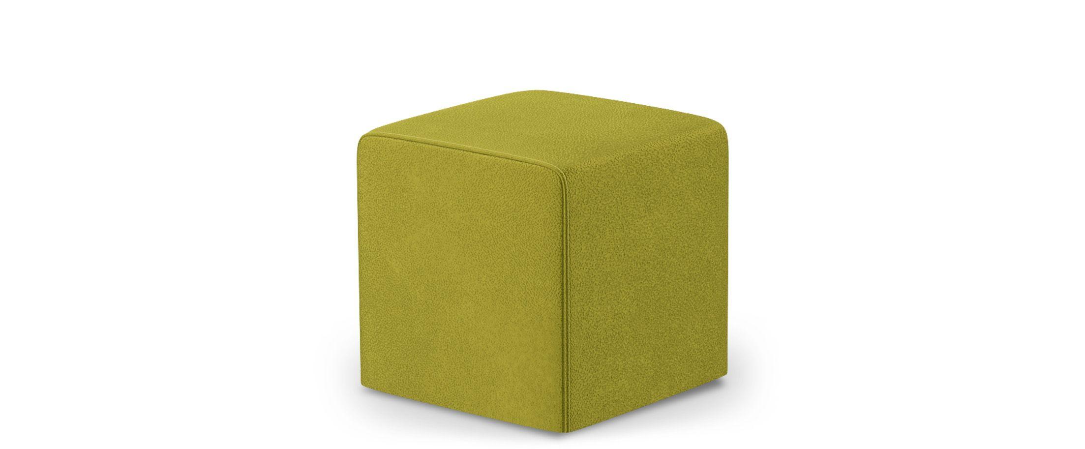 Пуф куб Модель 010Купить квадратный пуф из велюра Модель 010 от производителя. Доставка от 1 дня. Гарантия 18 месяцев. Интернет-магазин мебели MOON TRADE.<br>