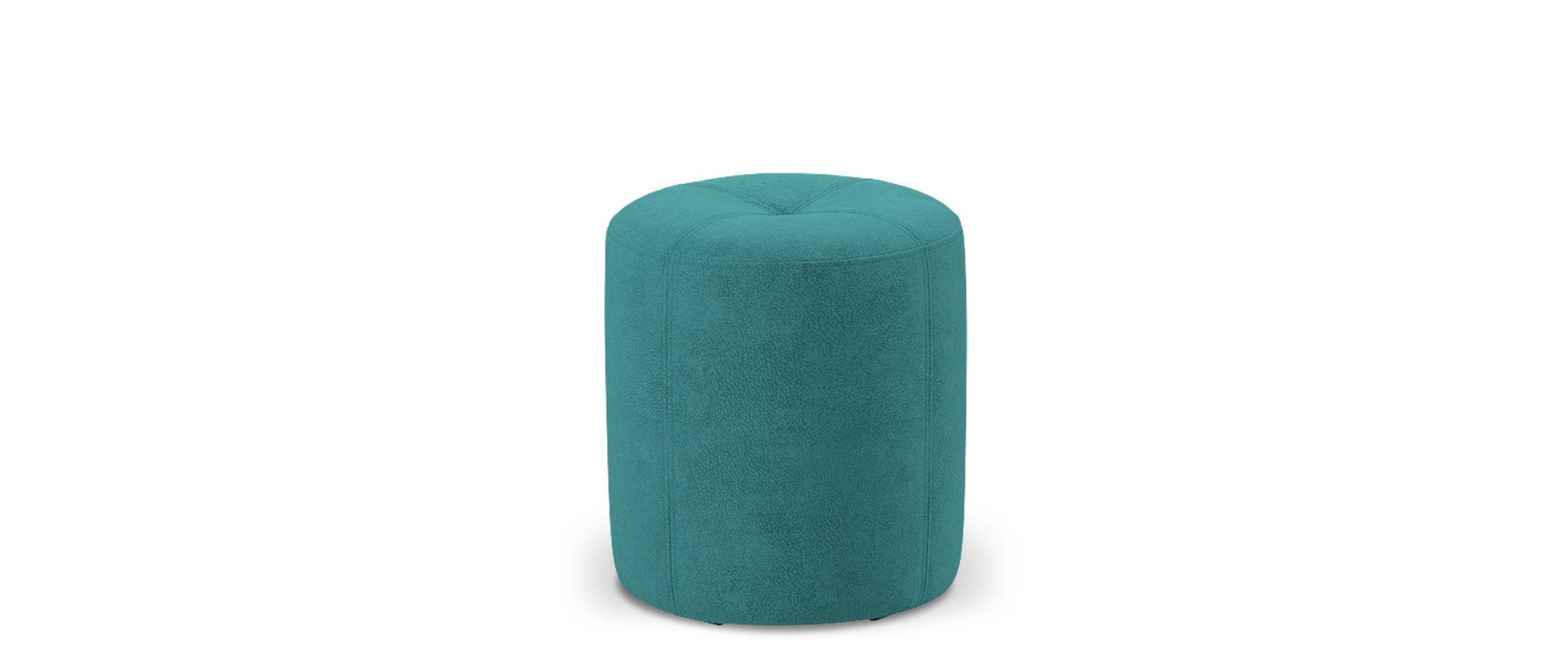 Пуф цилиндрКупить цилиндрический пуф из велюра Модель 010 от производителя. Доставка от 1 дня. Гарантия 18 месяцев. Интернет-магазин мебели MOON TRADE.<br><br>Ширина см: 35<br>Глубина см: 35<br>Высота см: 39<br>Цвет: Зеленый<br>Материал: Велюр