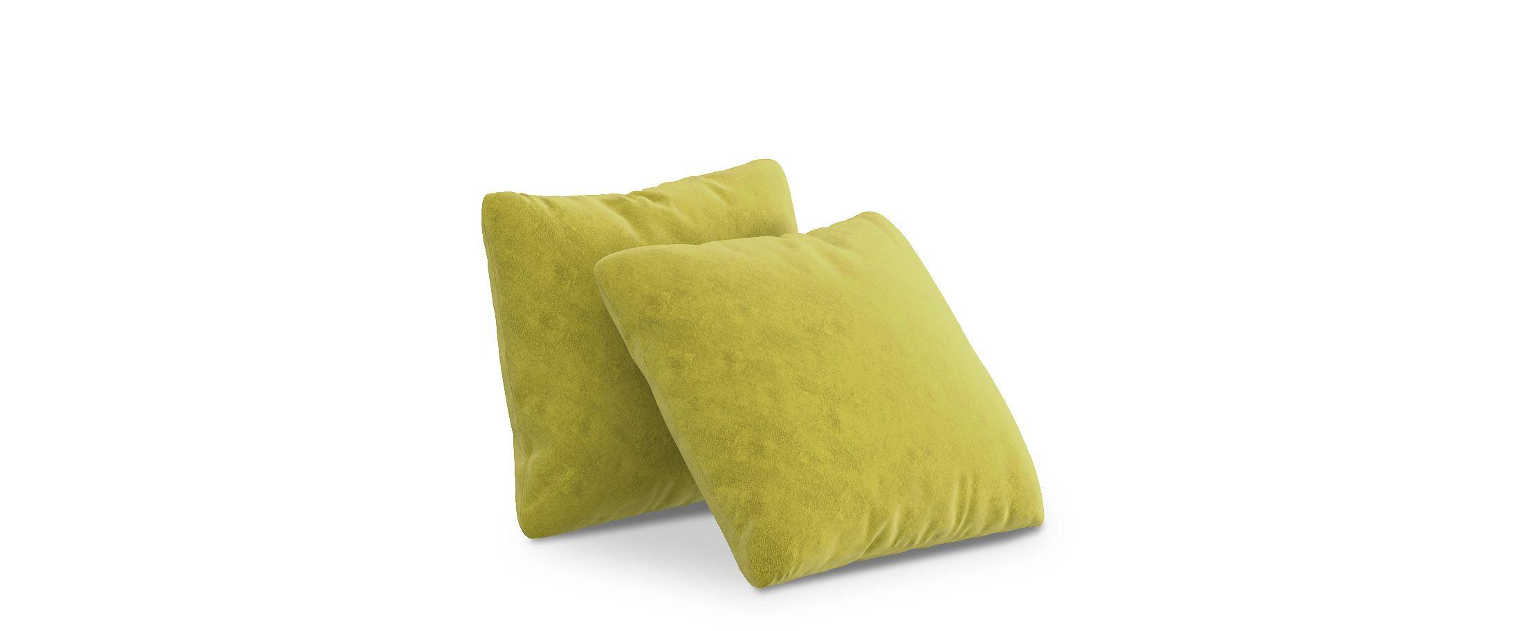 Подушка Модель 070Подушка Модель 070. Наполнитель из полиэфирного силиконизированное волокна в форме шариков. Гарантия 18 месяцев. Доставка от 1 дня.<br><br>Ширина см: 40<br>Глубина см: 40<br>Высота см: 4<br>Цвет: Желтый<br>Материал: Велюр<br>Наполнитель: Полиэфирное силиконизированное волокно