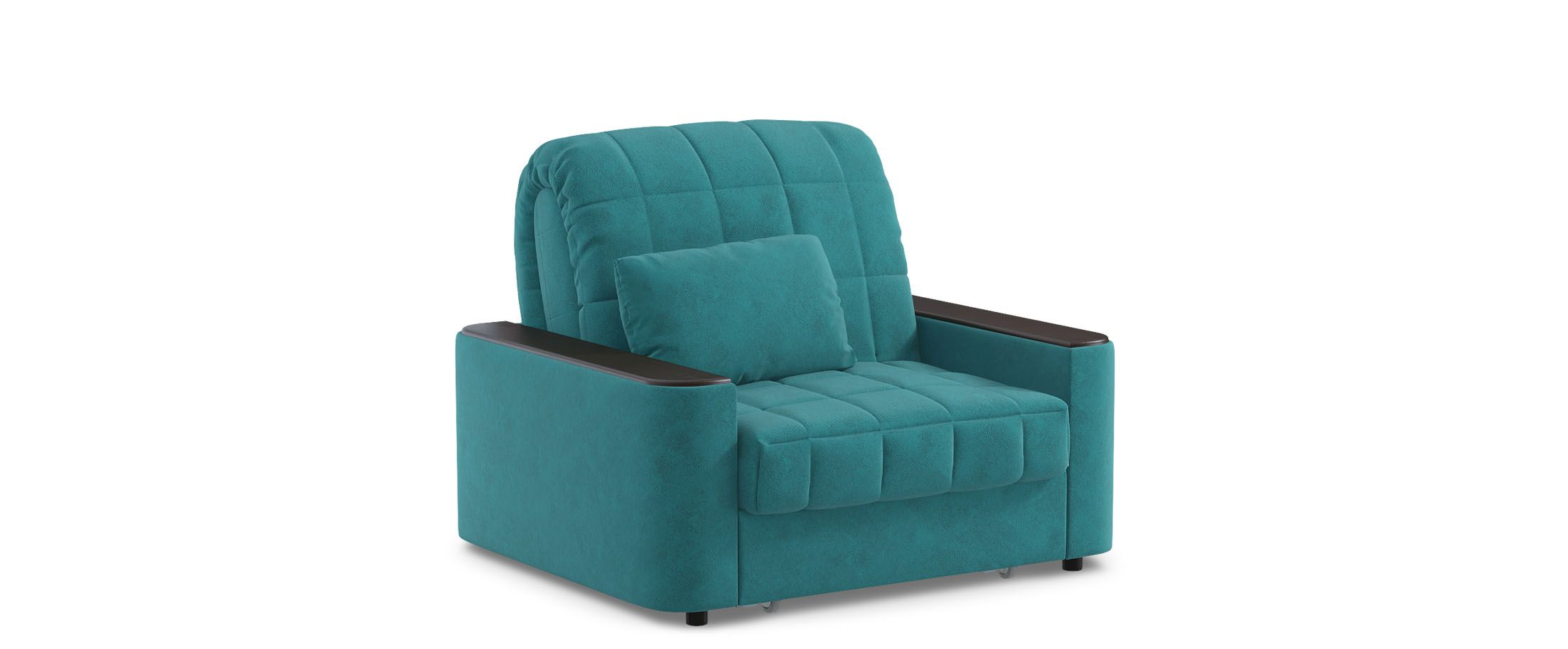Кресло-кровать Даллас 018Кресло-кровать Даллас 018. Артикул 001699<br>