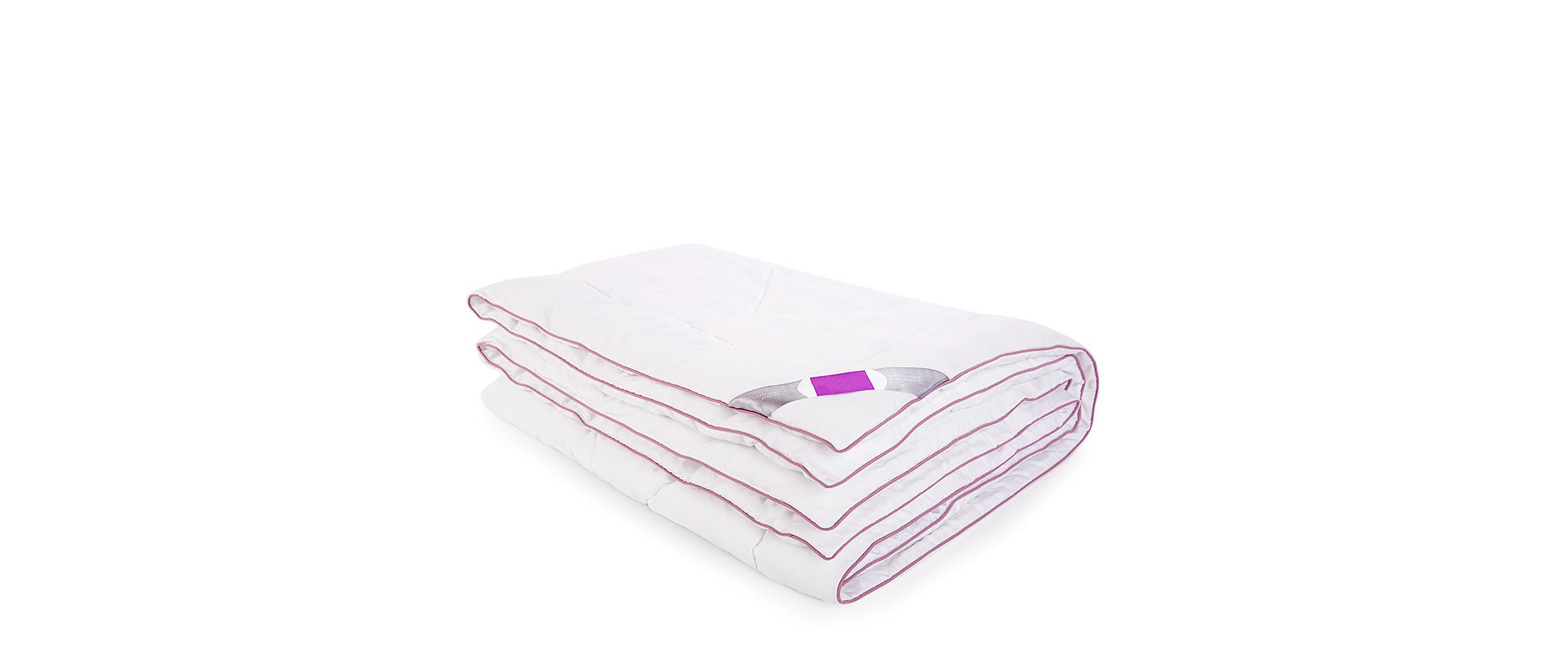 Одеяло 140х205 Лаванда от MOON TRADE