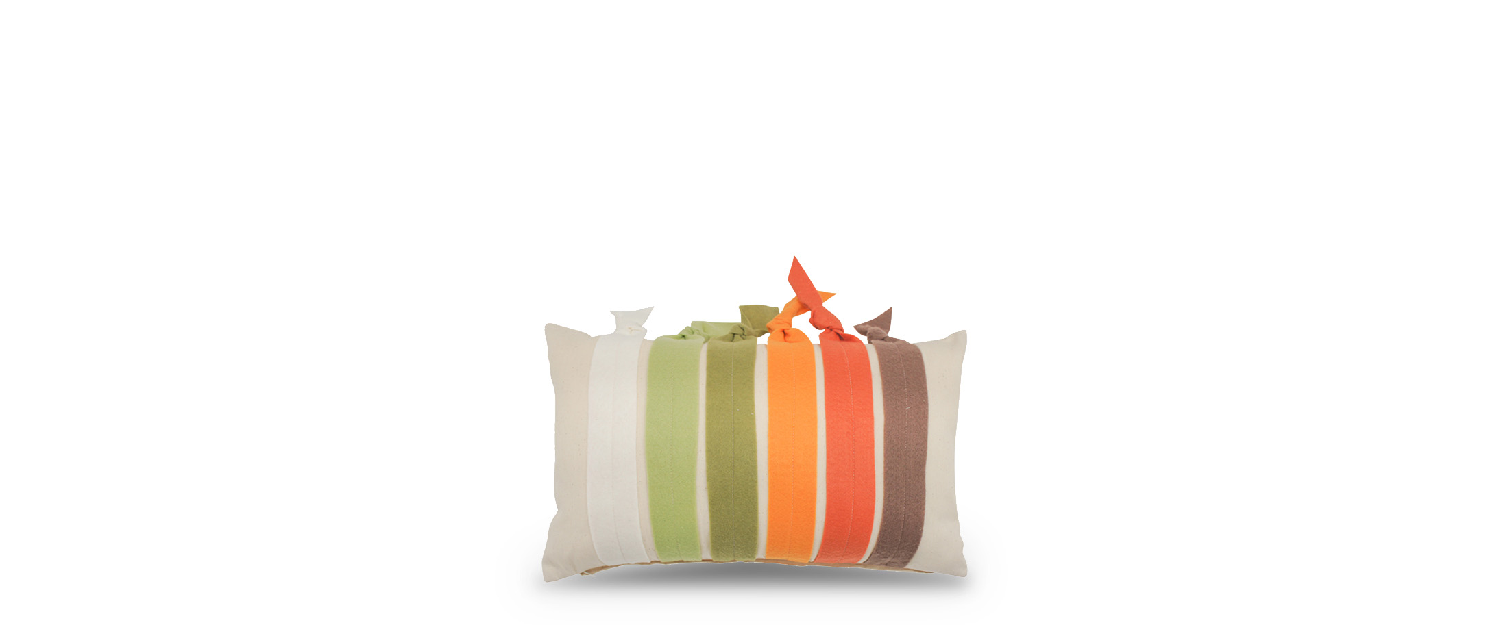 Подушка декоративная Хризантема 4010Подушка декоративная Хризантема 4010. Подушка изготовлена из натурального льна, обладающего уникальными характеристиками: экологичность, износостойкость, воздухопроницаемость, высокая теплопроводность, минимальная электризуемость.