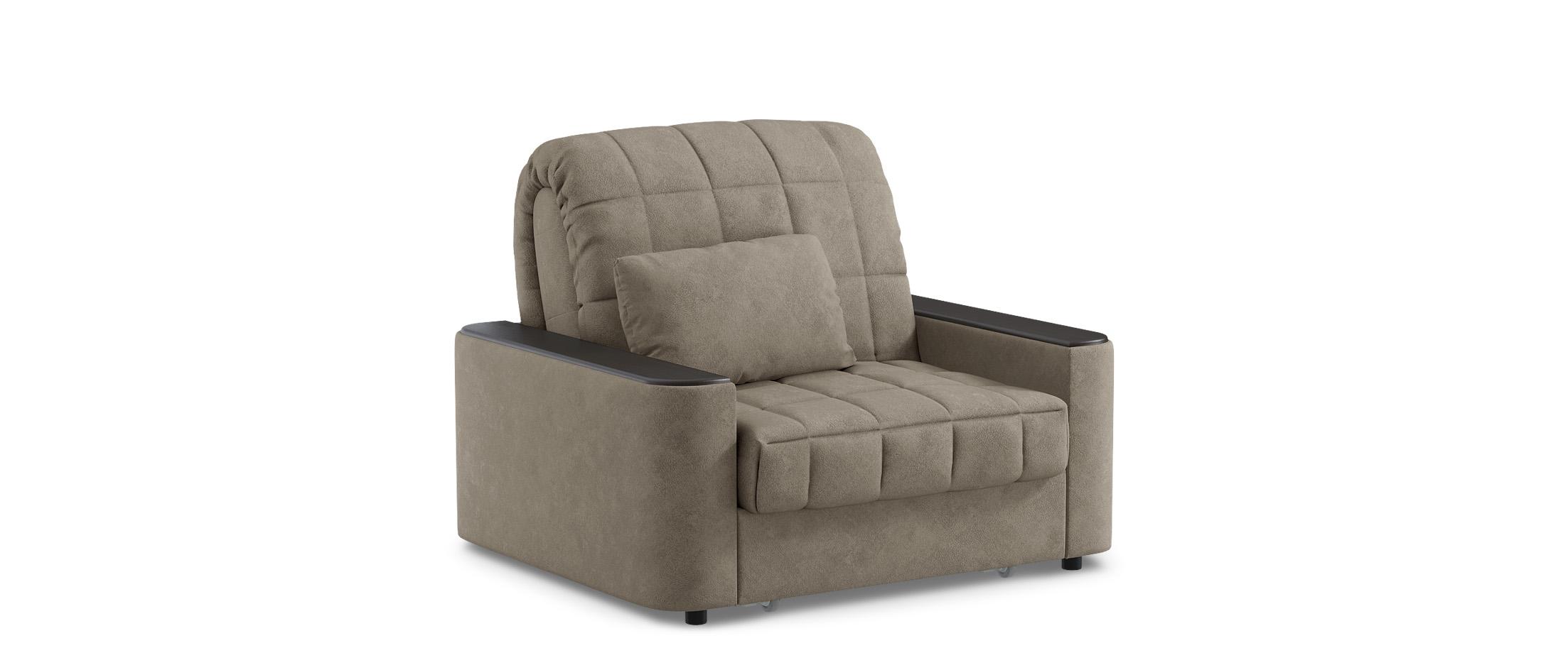 Кресло-кровать Даллас 018Кресло-кровать Даллас 018. Артикул 001795<br>