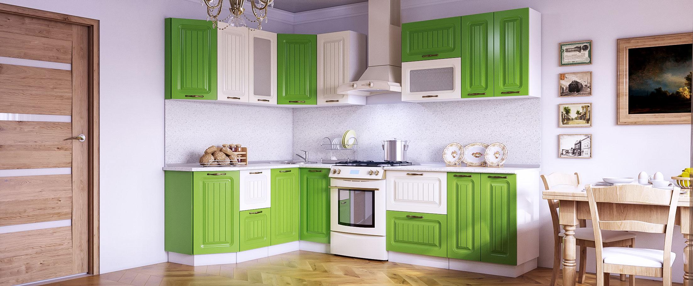 Кухня Паутинка угловая левая 1,75х2,2 мКупить удобный и практичный набор кухонного гарнитура в интернет магазине MOON TRADE. Быстрая доставка, вынос упаковки, гарантия! Выгодная покупка!<br>