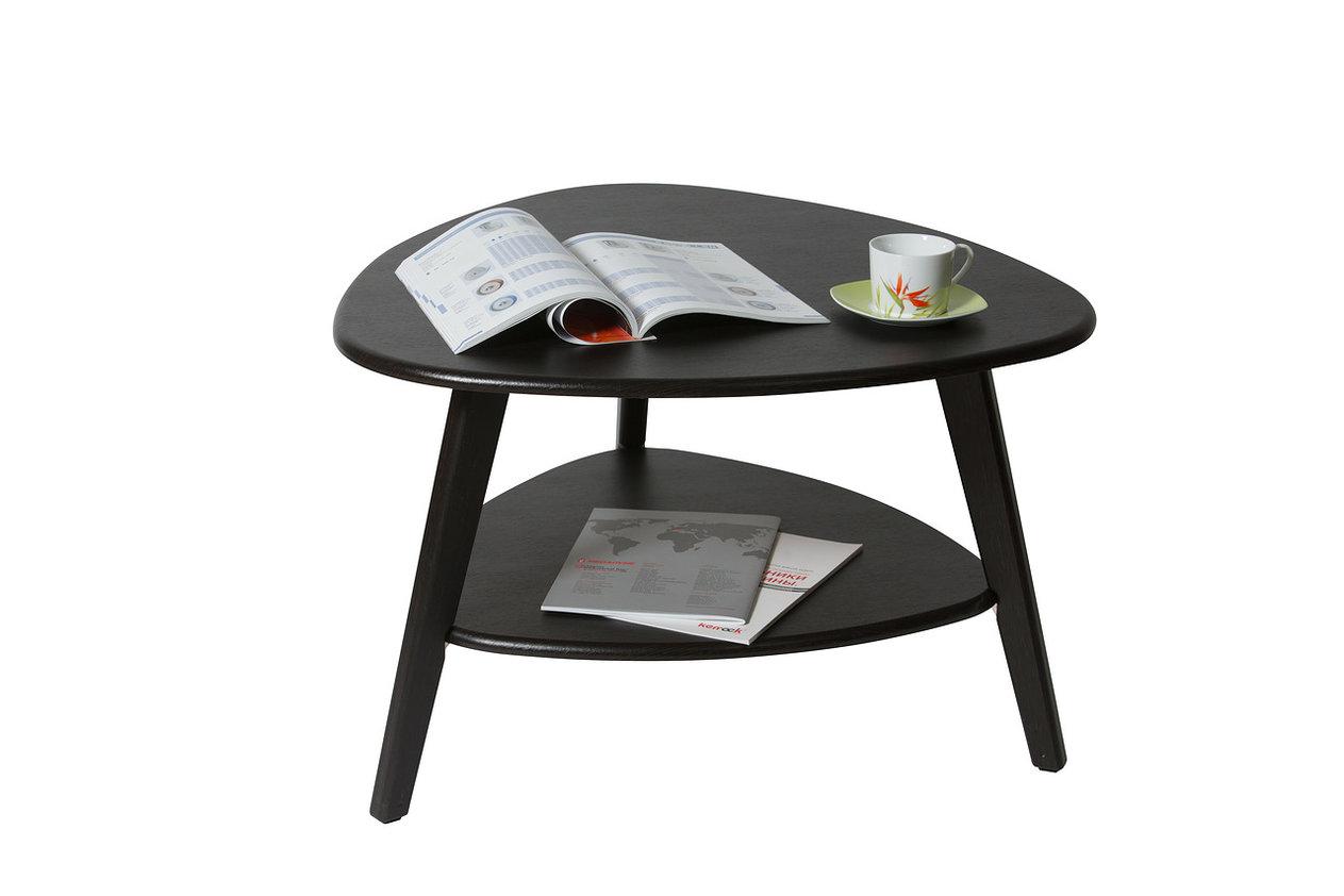 Журнальный стол Джинлонг Модель 579