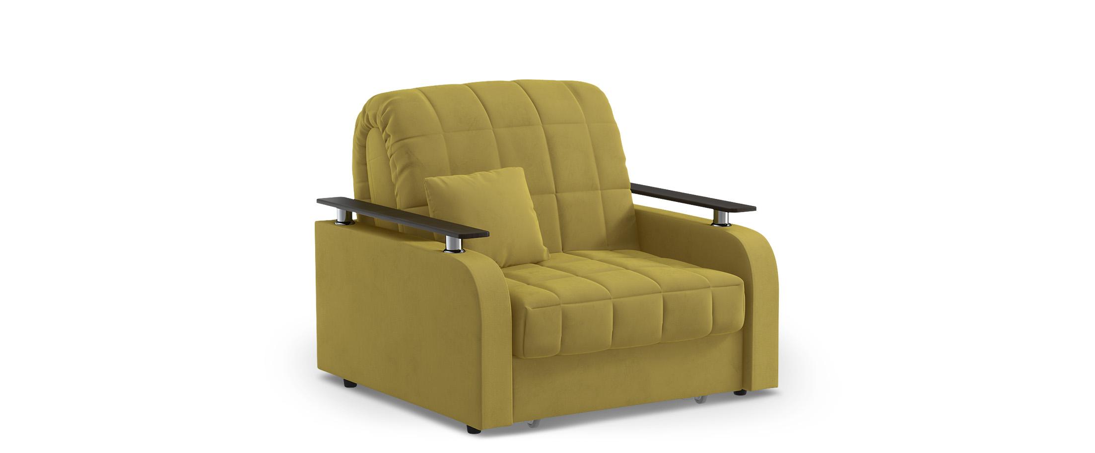 Кресло-кровать Карина 044 фото