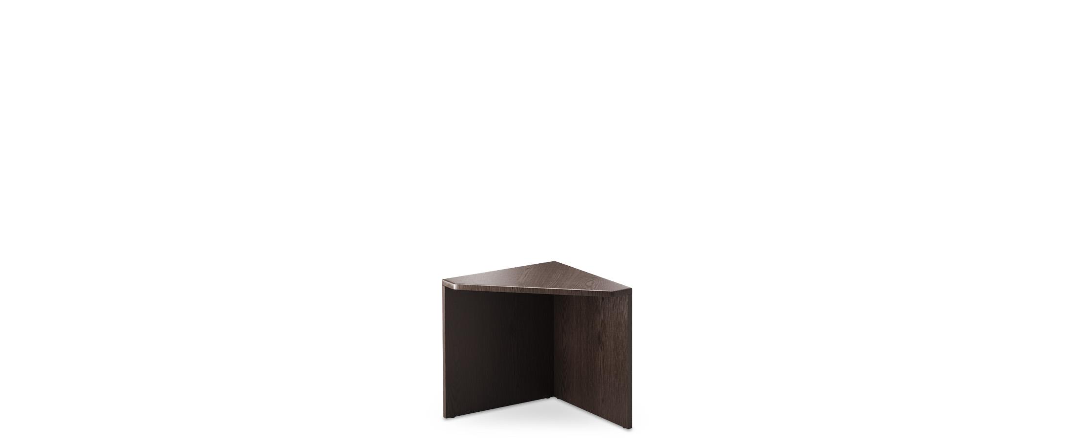 MOON 1015 #01Столики MOON 1015 - практичны, отличаются прочностью и удобны в эксплуатации. Эти предметы мебели выполняют функцию прикроватных столиков.