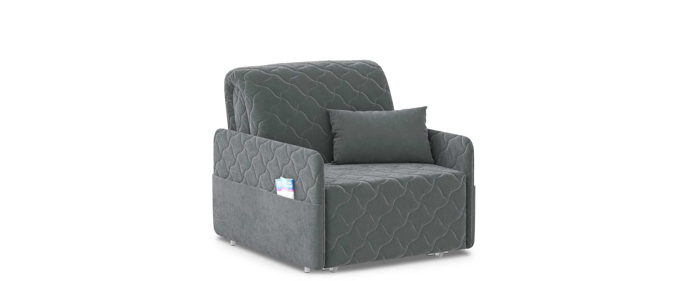 Кресло-кровать Страйк 119 фото