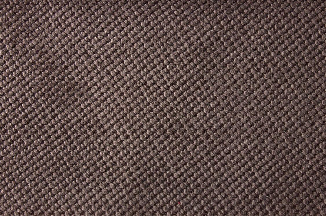 Кресло-качалка 67 Verona Brown Венге Модель 364