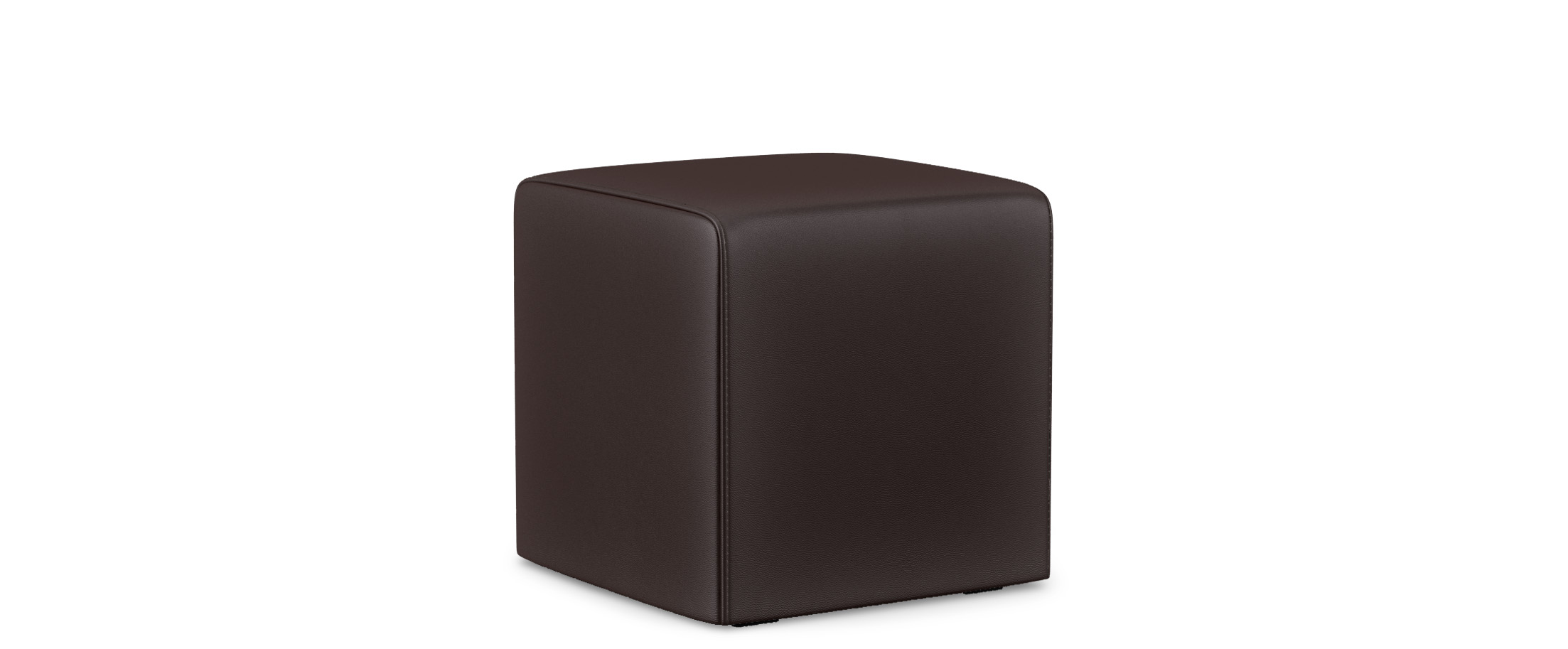 Пуф кубКупить квадратный пуф из экокожи Модель 010 от производителя. Доставка от 1 дня. Гарантия 18 месяцев. Интернет-магазин мебели MOON TRADE.