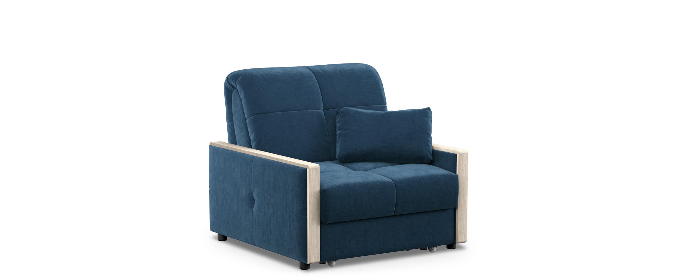 Кресло раскладное Мадрид 125 фото